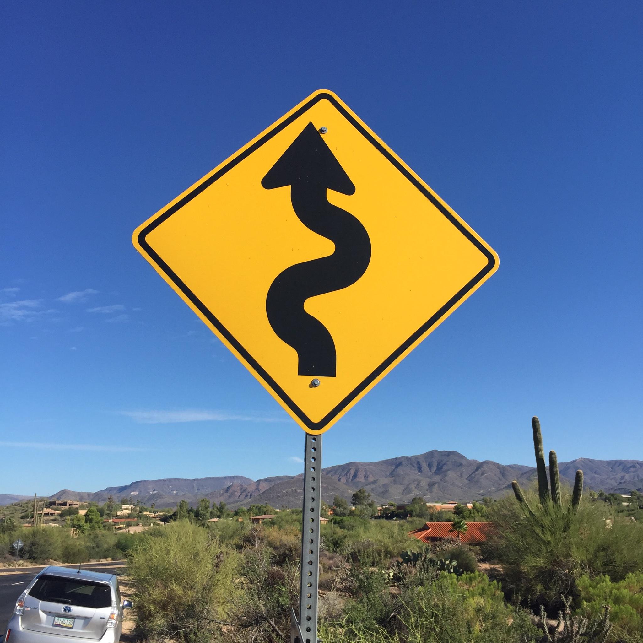 sign curves.jpg