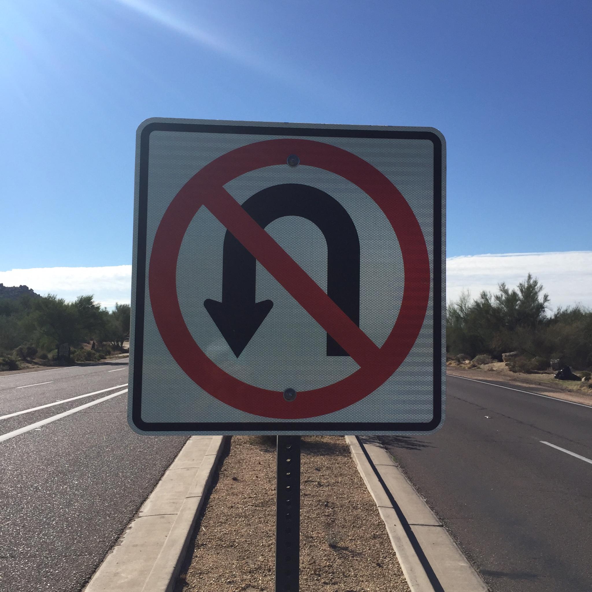 sign no uturn.jpg