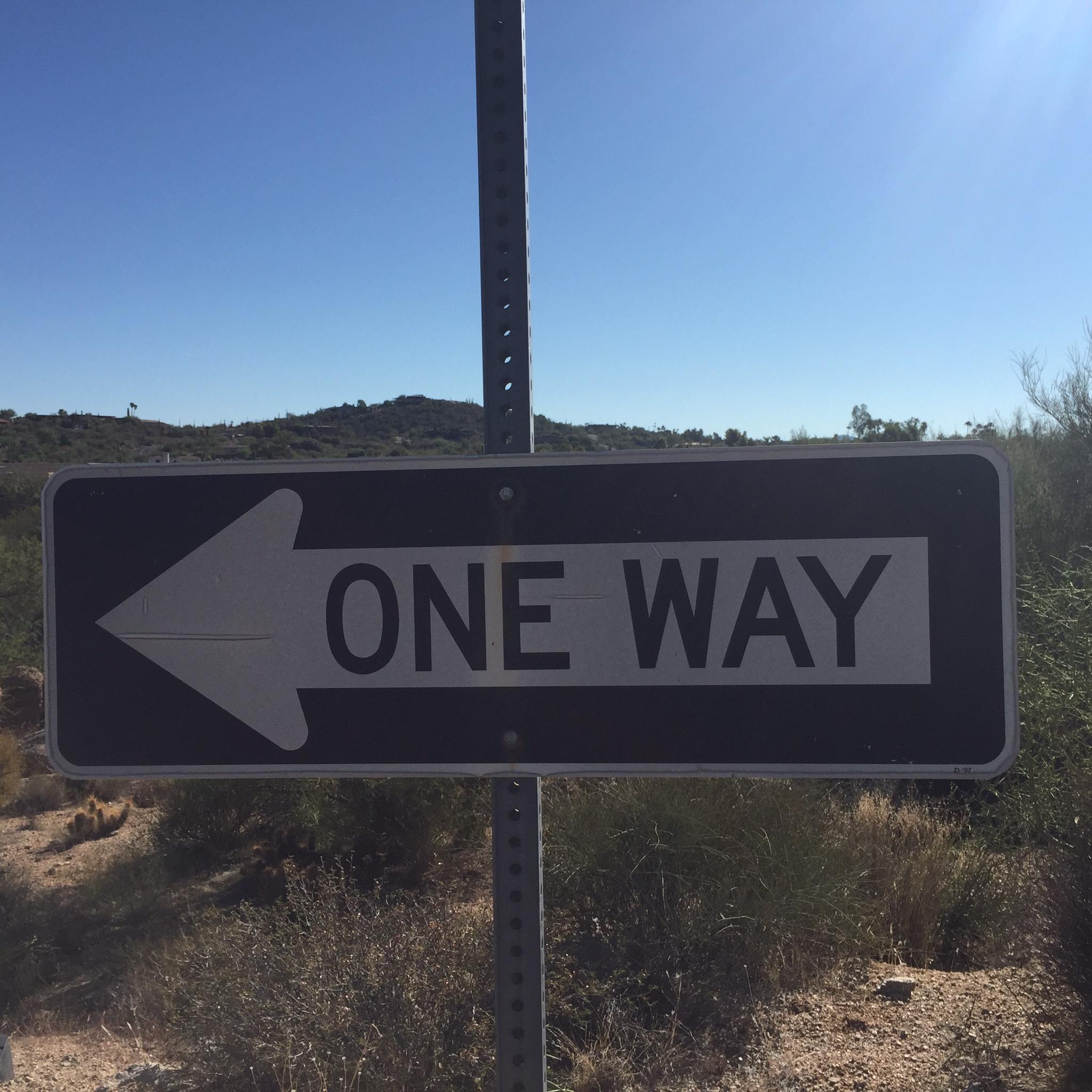 sign one way.jpg