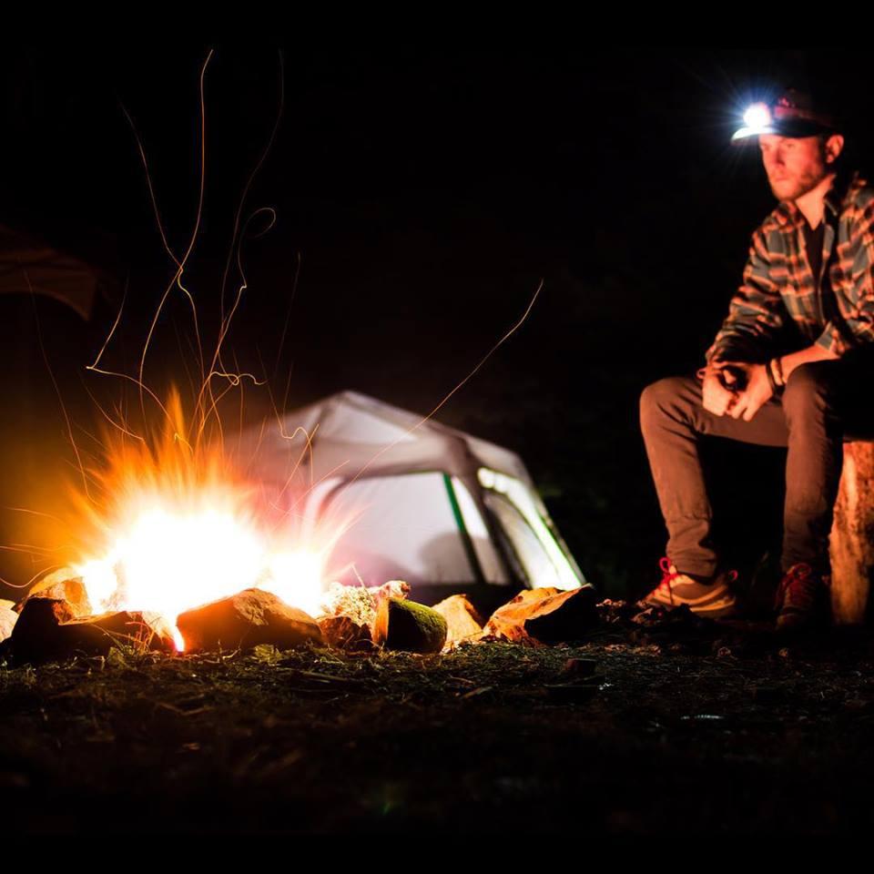 Austin camp fire.jpg