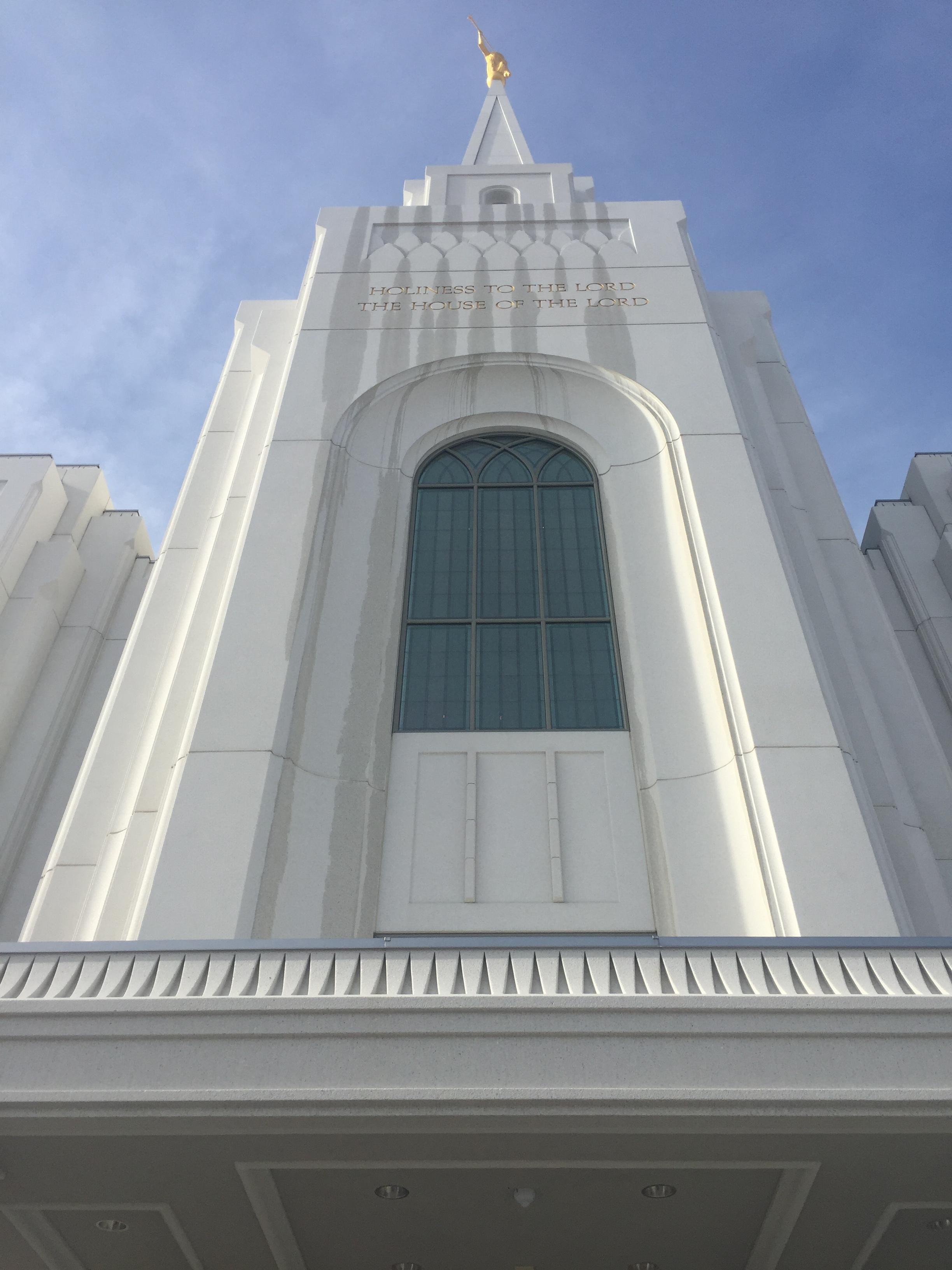 Brigham City temple.jpeg