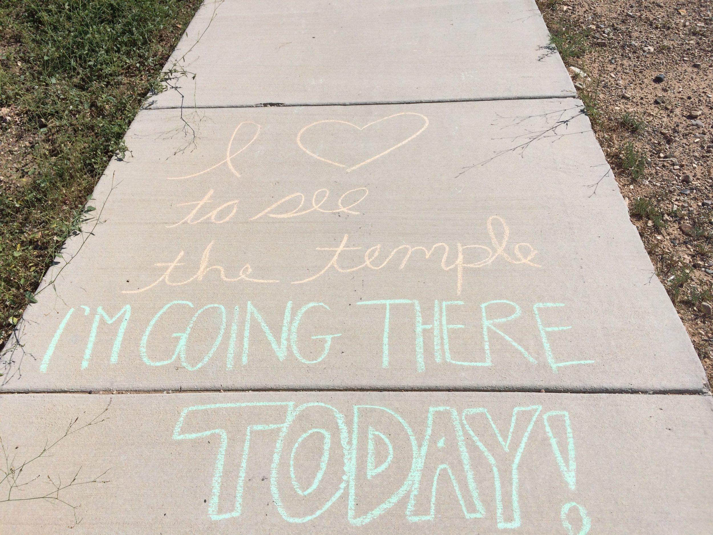 Phx Temple mess 1.jpeg