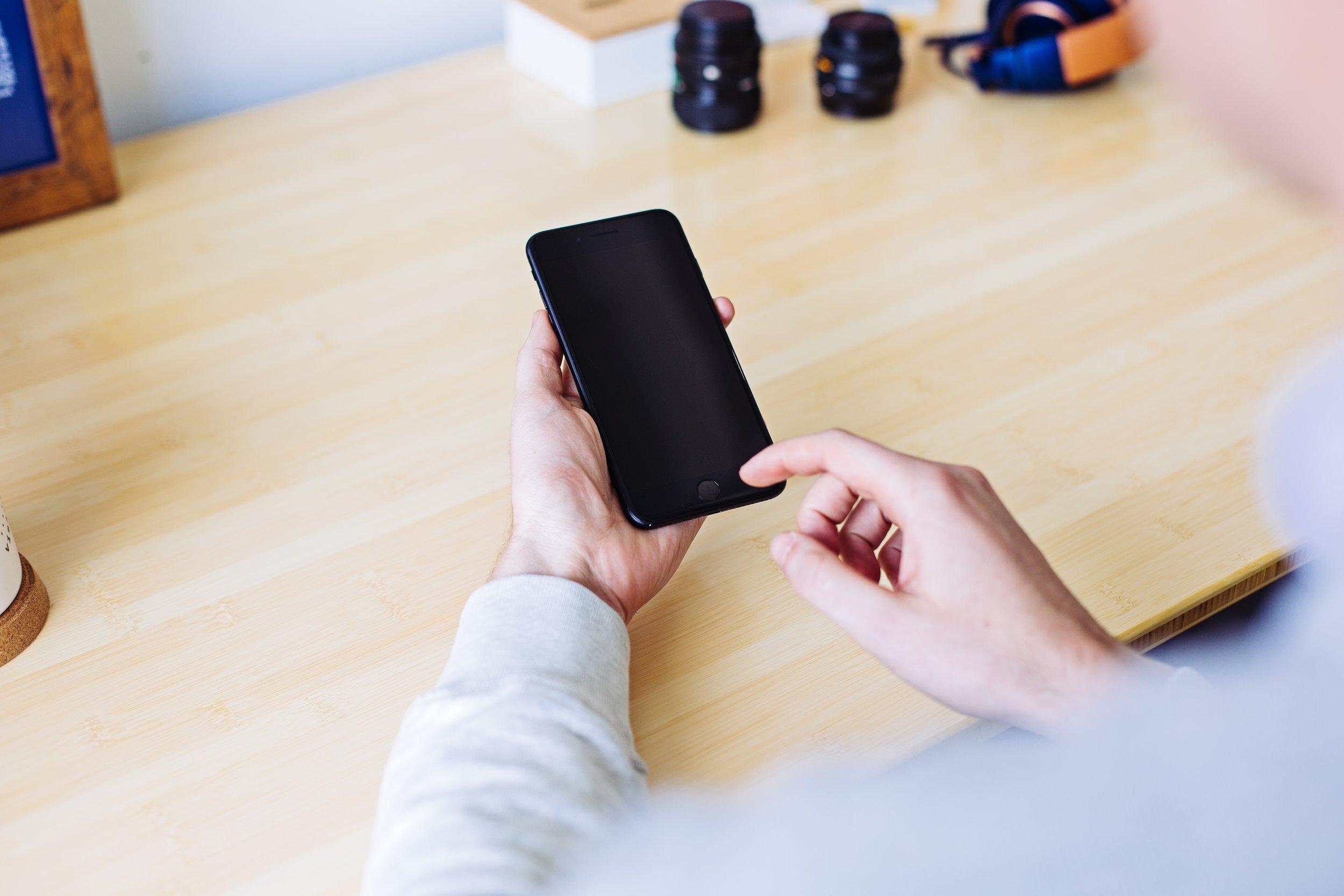 balance phone.jpg
