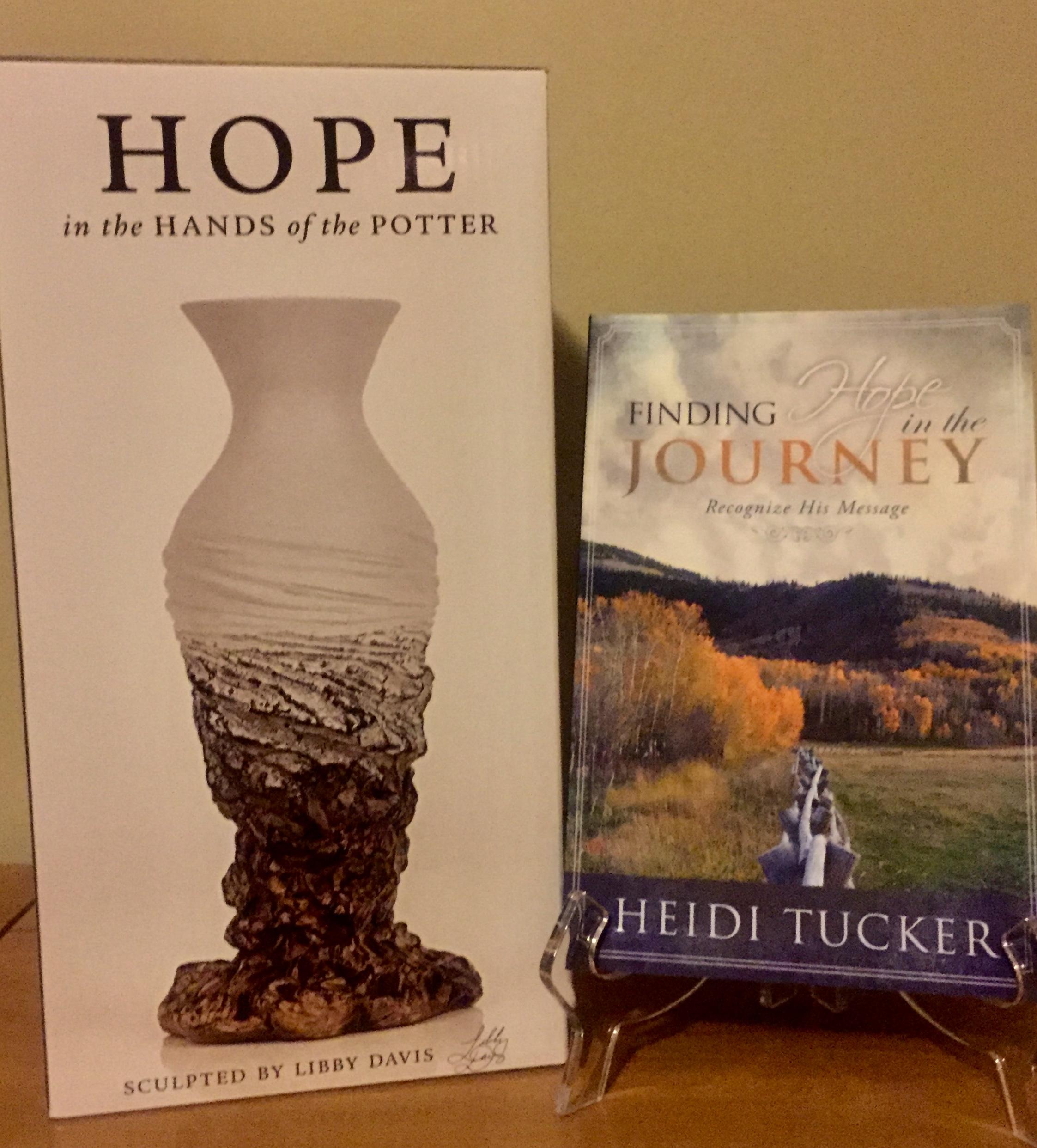 Hope vase and book.jpg