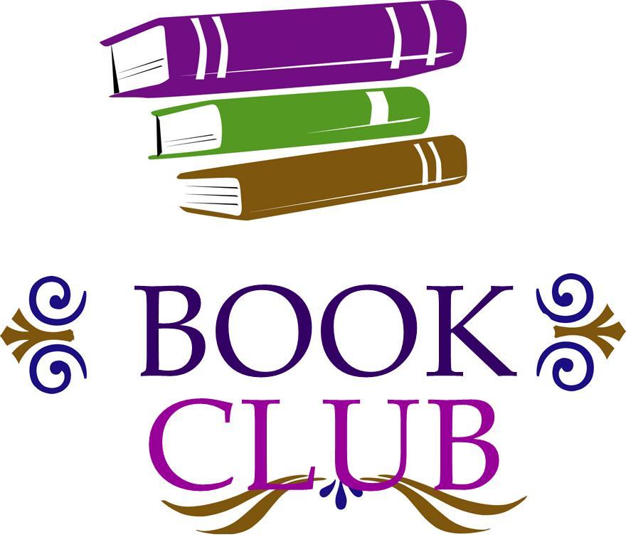 book club 3.jpg
