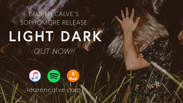 light dark fb banner promo.jpg