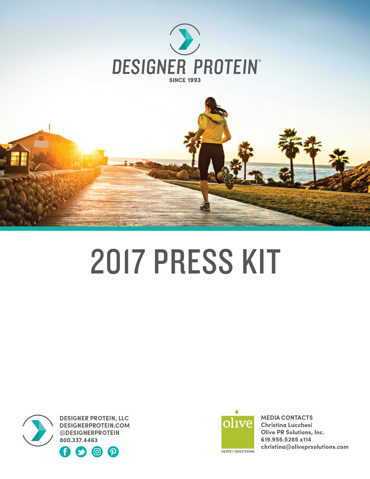 PRESSKIT_2017_v2-01.png