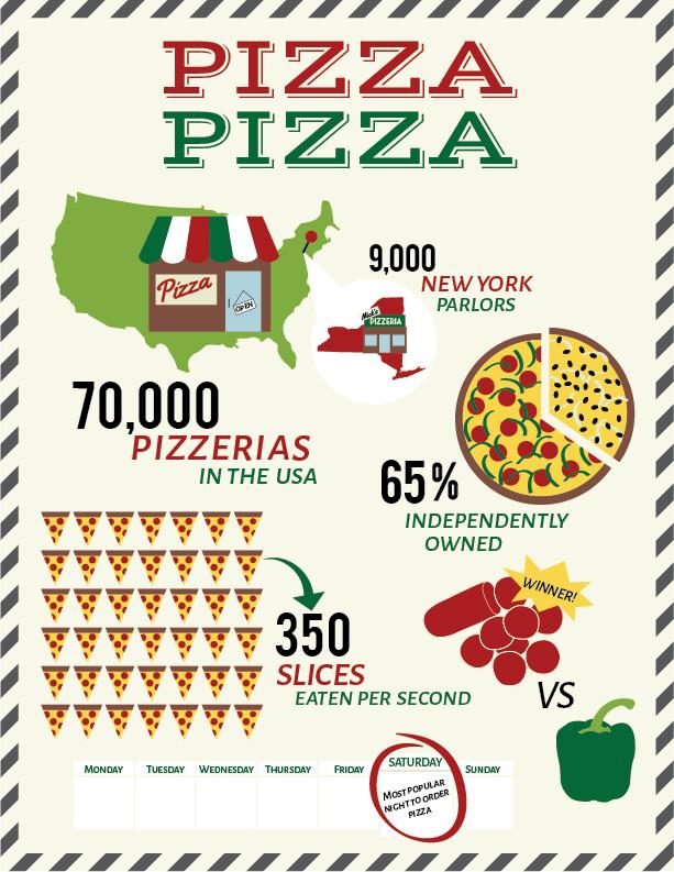 pizzapizza_sept25-01.jpg