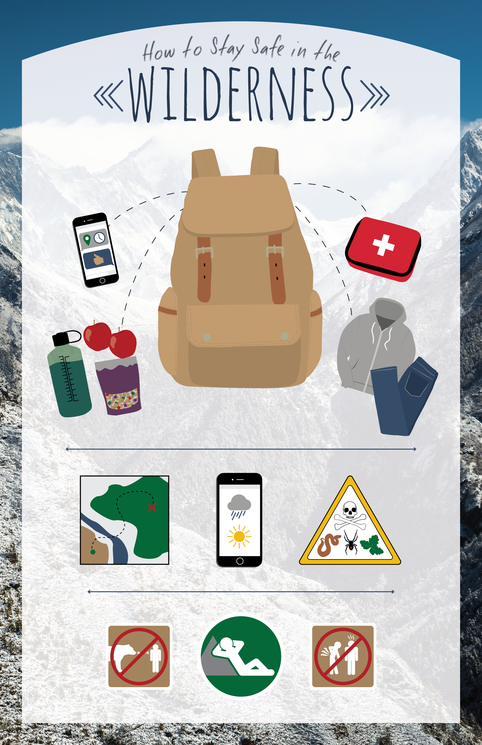 Wilderness_Infographic-01.png