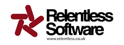 Relentless-logo_256x93.png