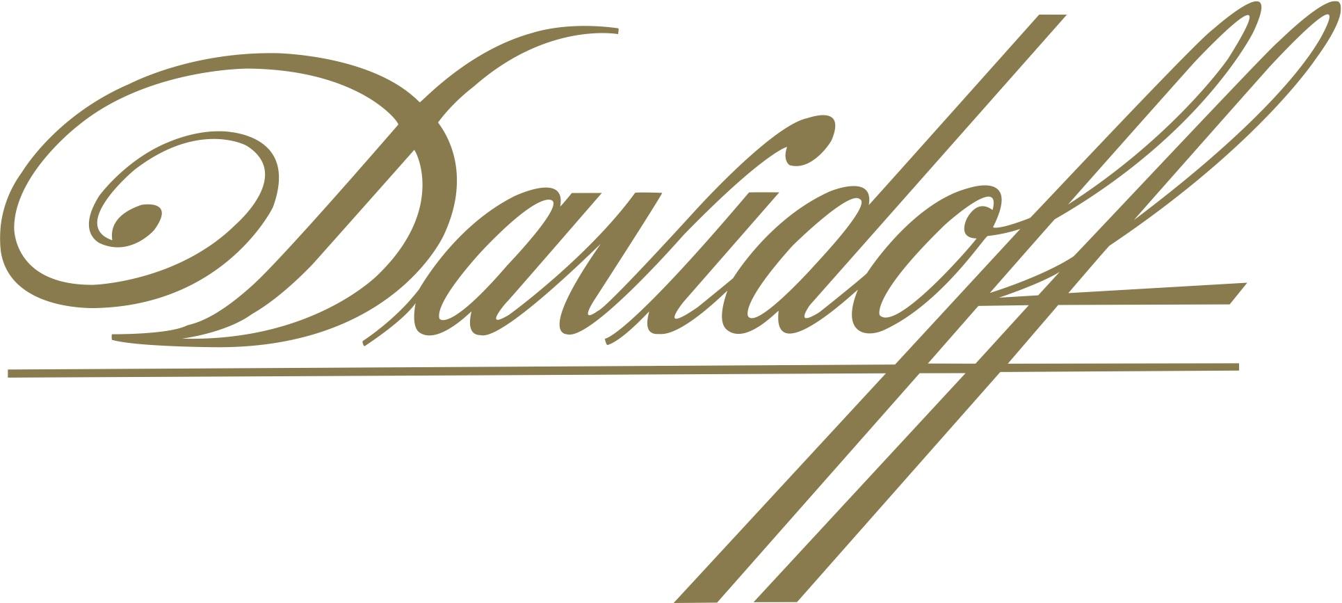 Dav_Logo_gd.jpg