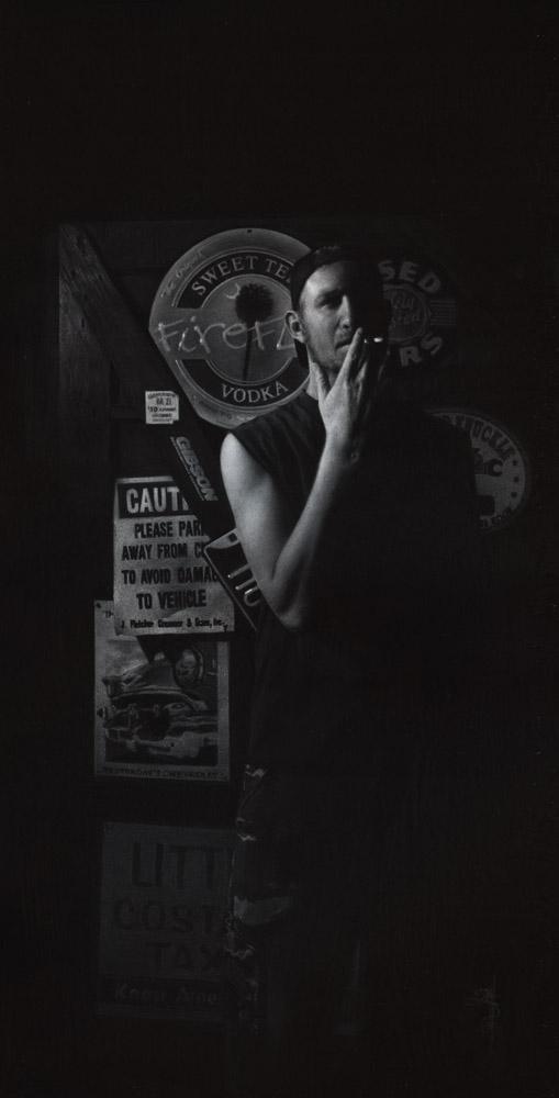Monica-Baumann_America-the-beautiful_20x10-charcoal.jpg