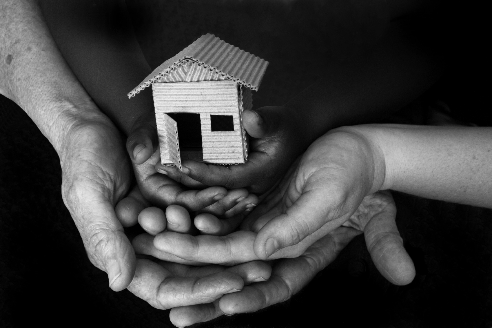 hands-holding-house-image.jpg