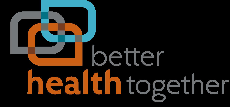 bht logo (1).png
