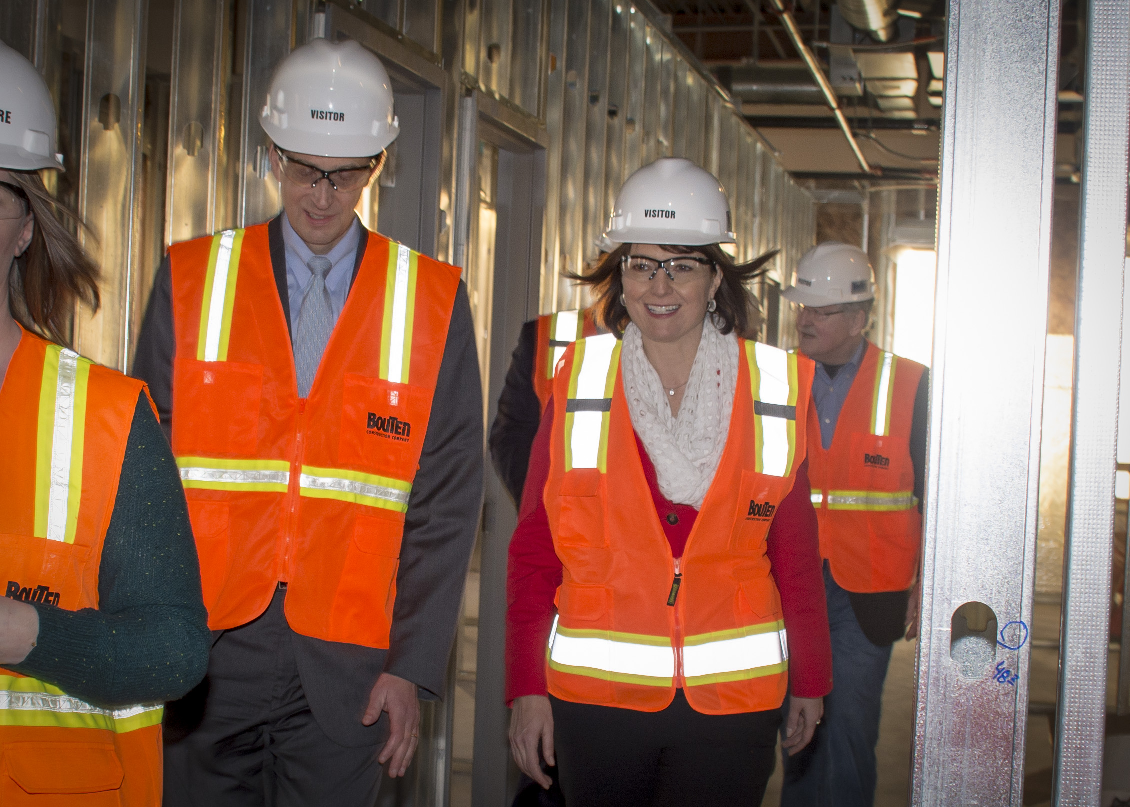 1-congresswoman-cathy-mcmorris-rodgers-visits-sthc-construction_9_23922210473_o.jpg