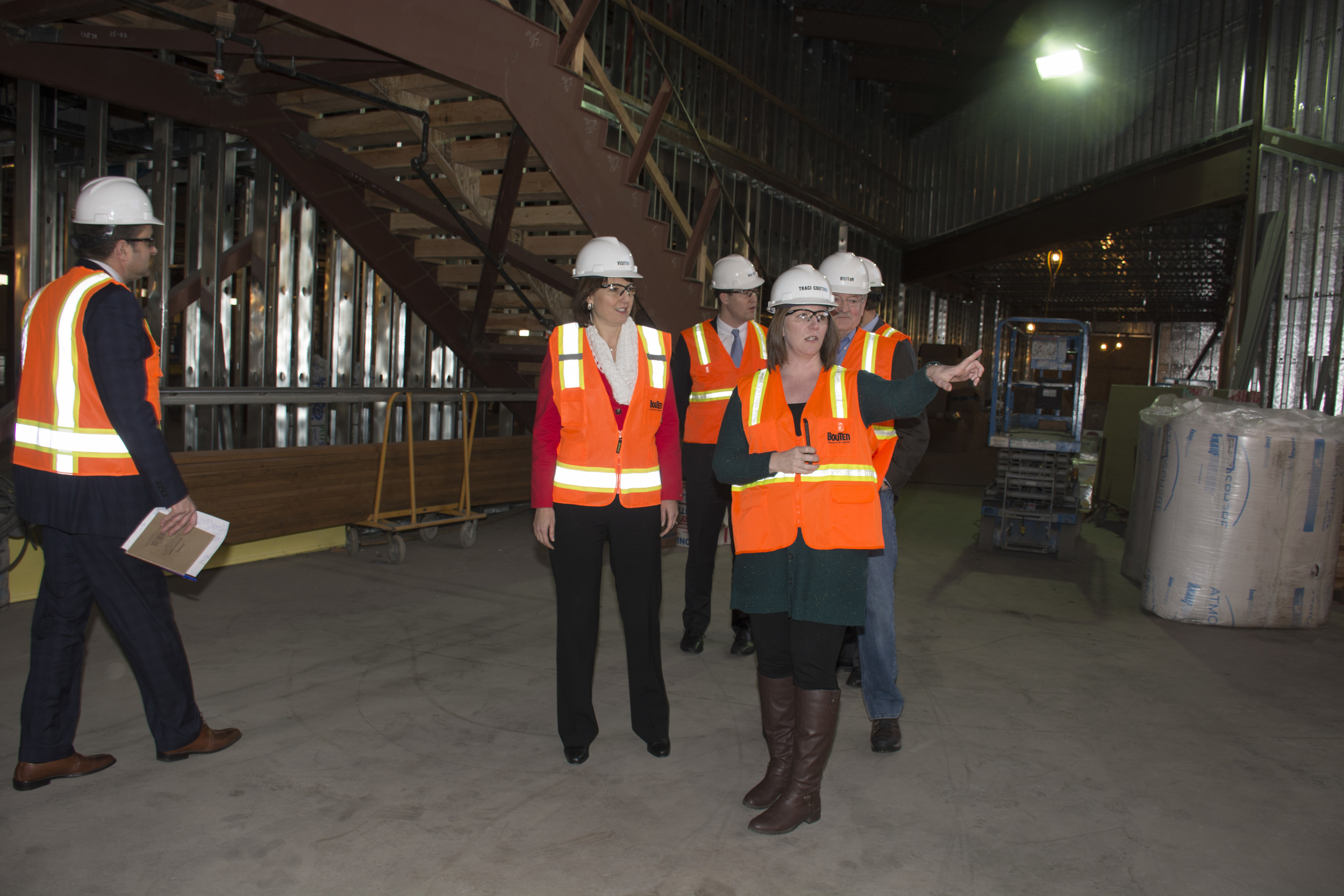 1-congresswoman-cathy-mcmorris-rodgers-visits-sthc-construction_2_24253466380_o.jpg