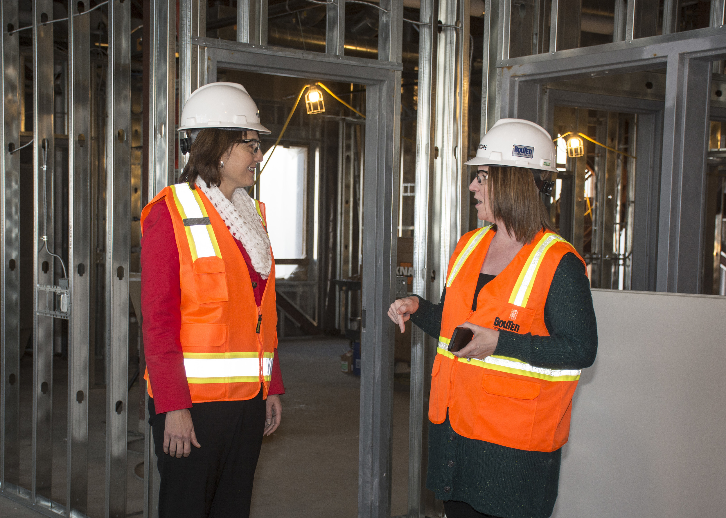 1-congresswoman-cathy-mcmorris-rodgers-visits-sthc-construction_5_24522823606_o.jpg