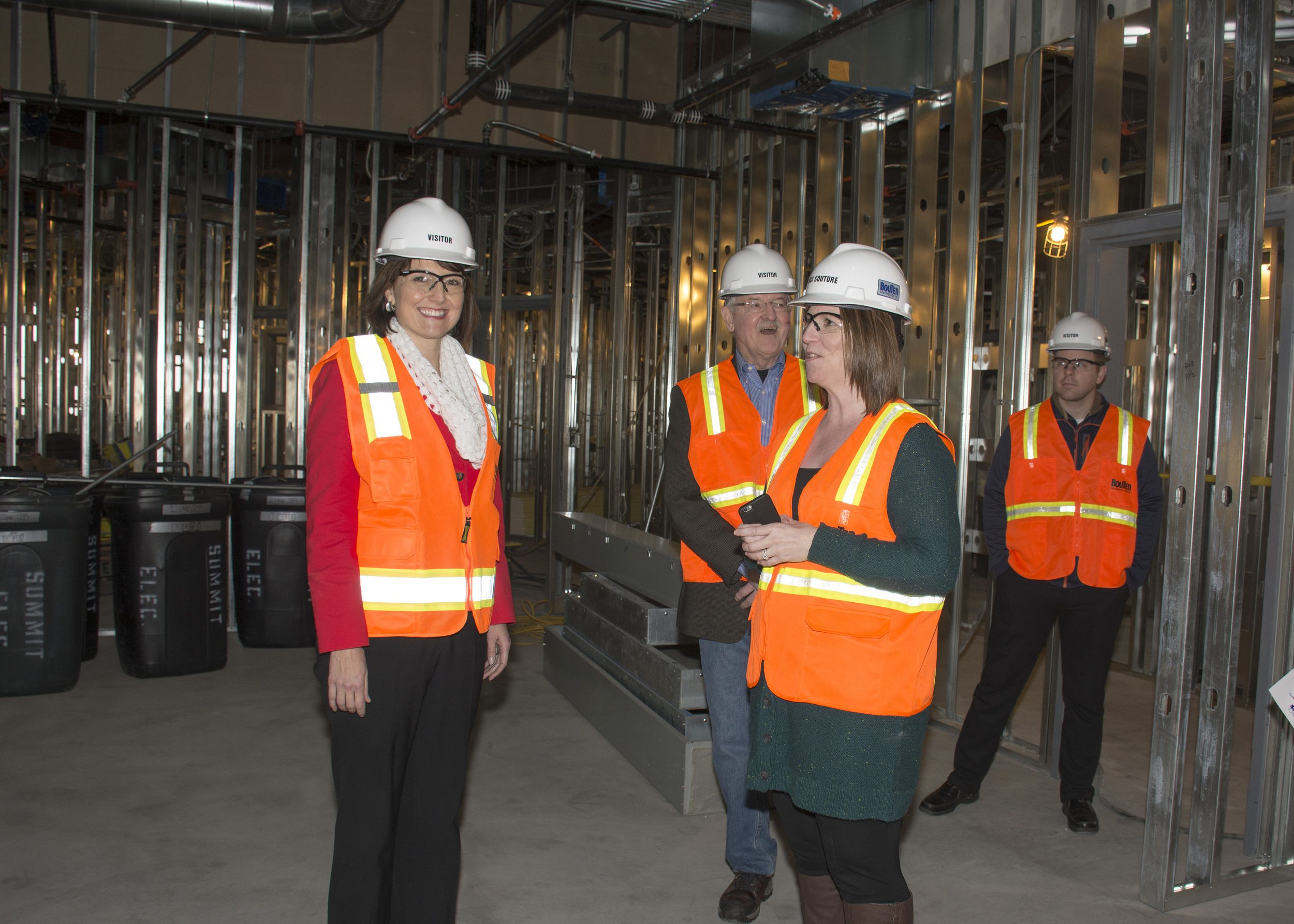 1-congresswoman-cathy-mcmorris-rodgers-visits-sthc-construction_6_24181239049_o.jpg