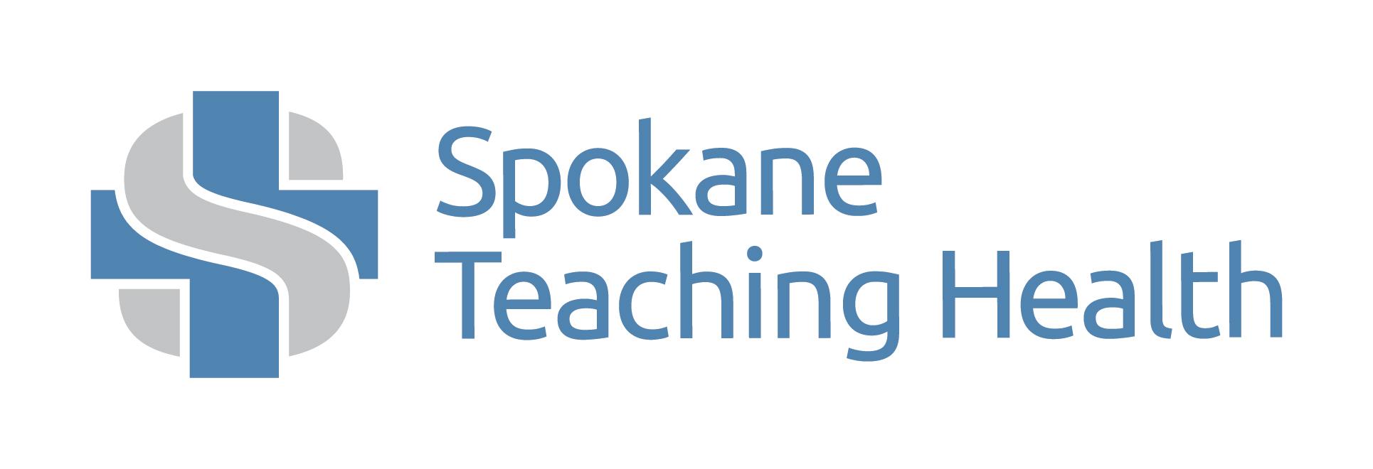 Spokane_Teaching_Health_RGB.jpg