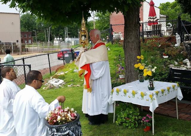 MHT Corpus Christi Fr Gerard.jpg