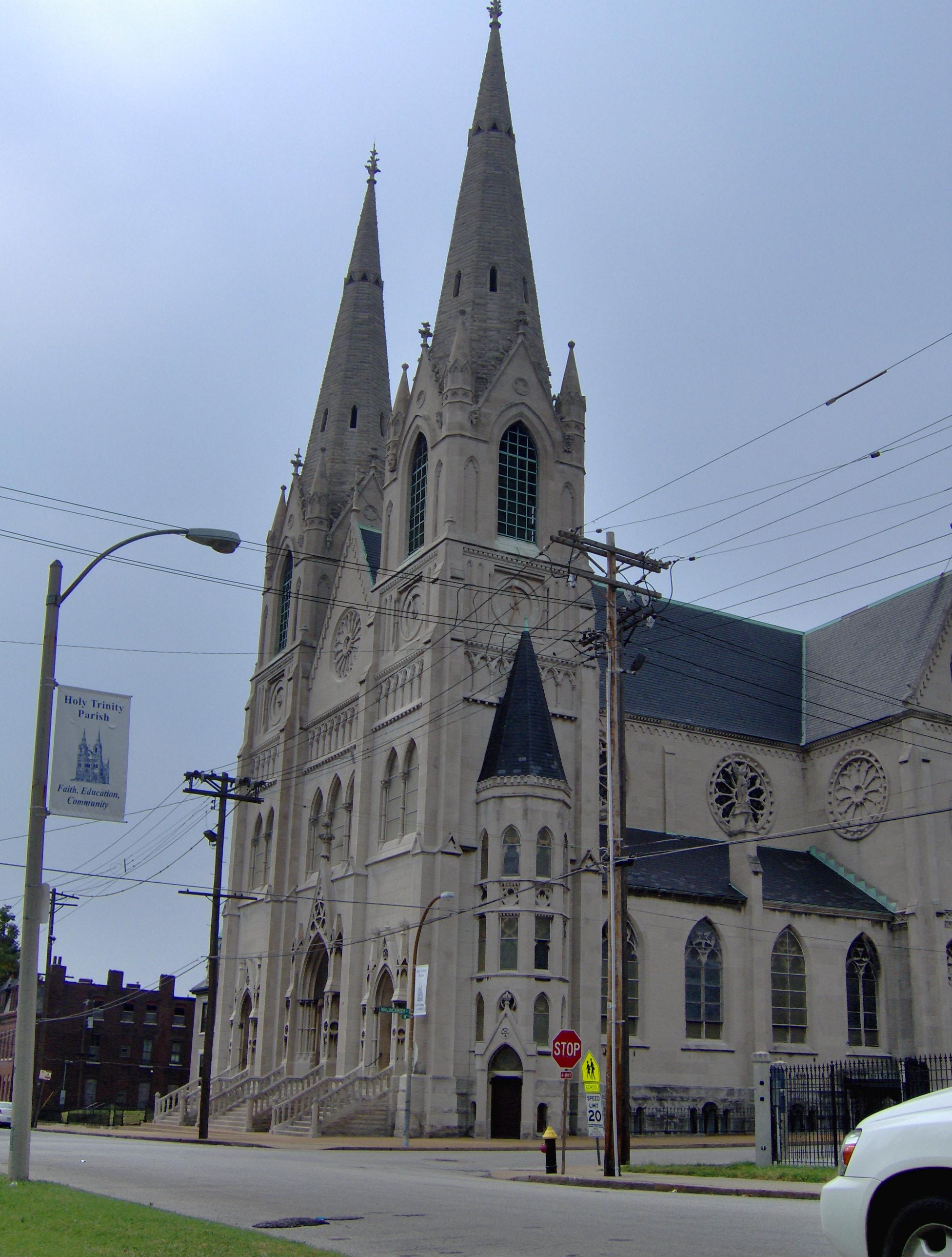church exterior.jpg