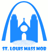 mass mob st. louis facebook page