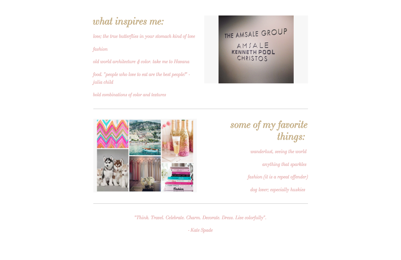 Site Content - Bespoke Moments - About Amanda Savory 2.png