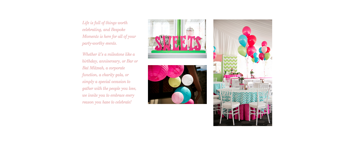 Site Content - Bespoke Moments - Events.png