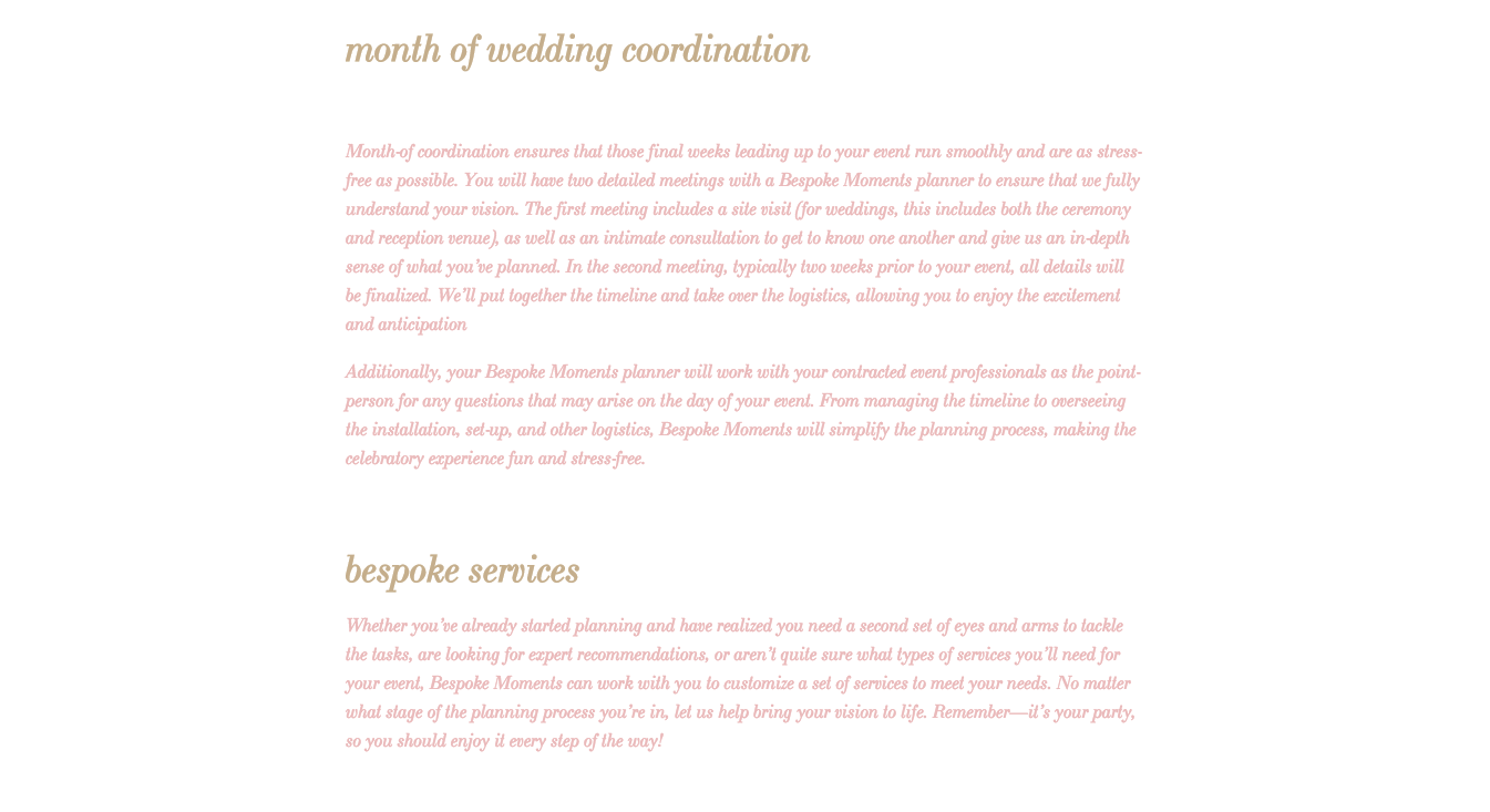 Site Content - Bespoke Moments - Services 2.png