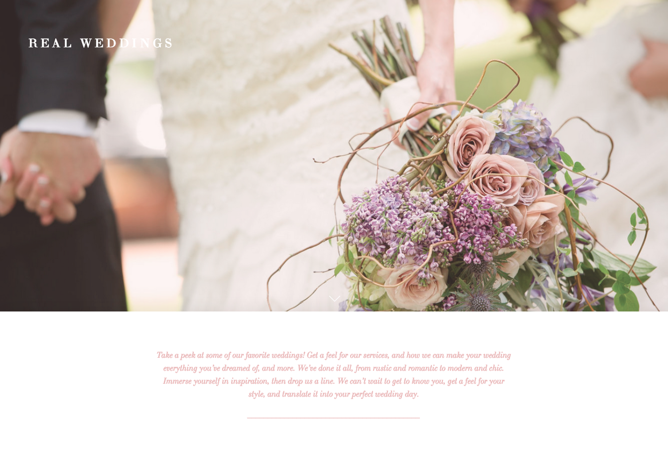 Site Content - Bespoke Moments - Real Weddings.png