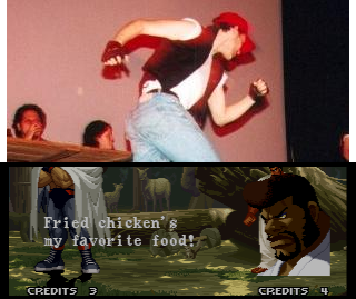 friedchicken2.PNG