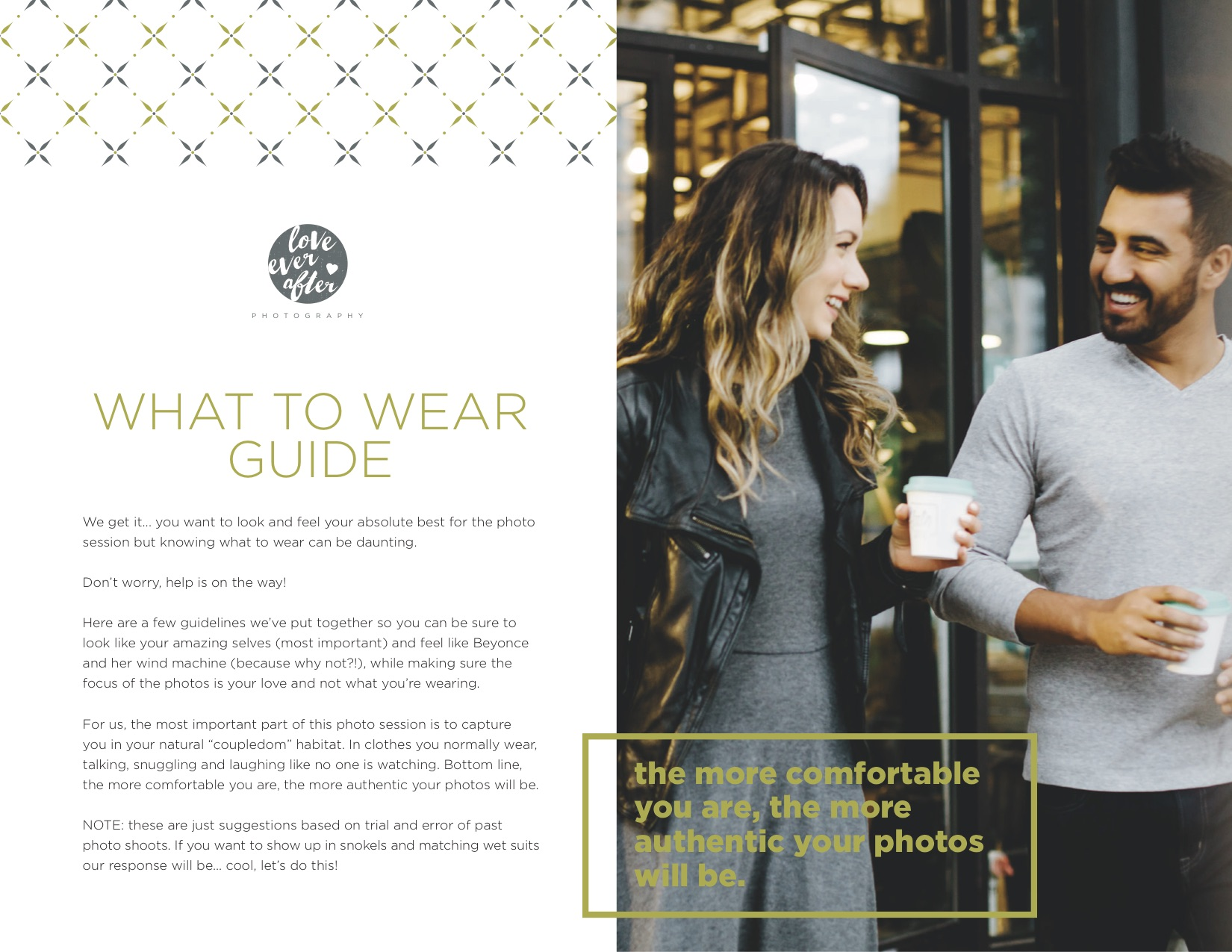 LEAP_What to Wear Guide 2018_updated.jpg