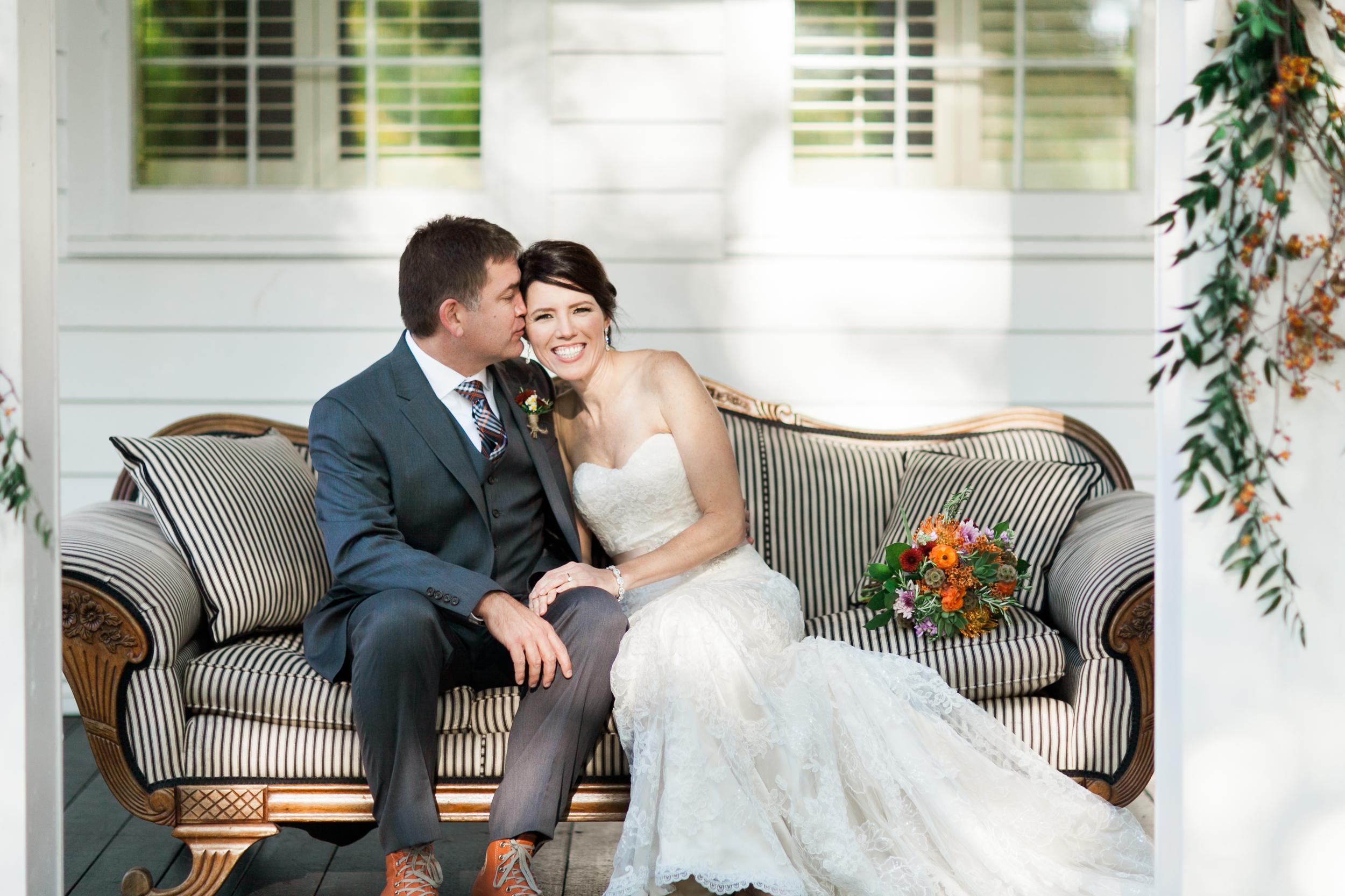 Cedarwood Nashville Tennessee Wedding Photography
