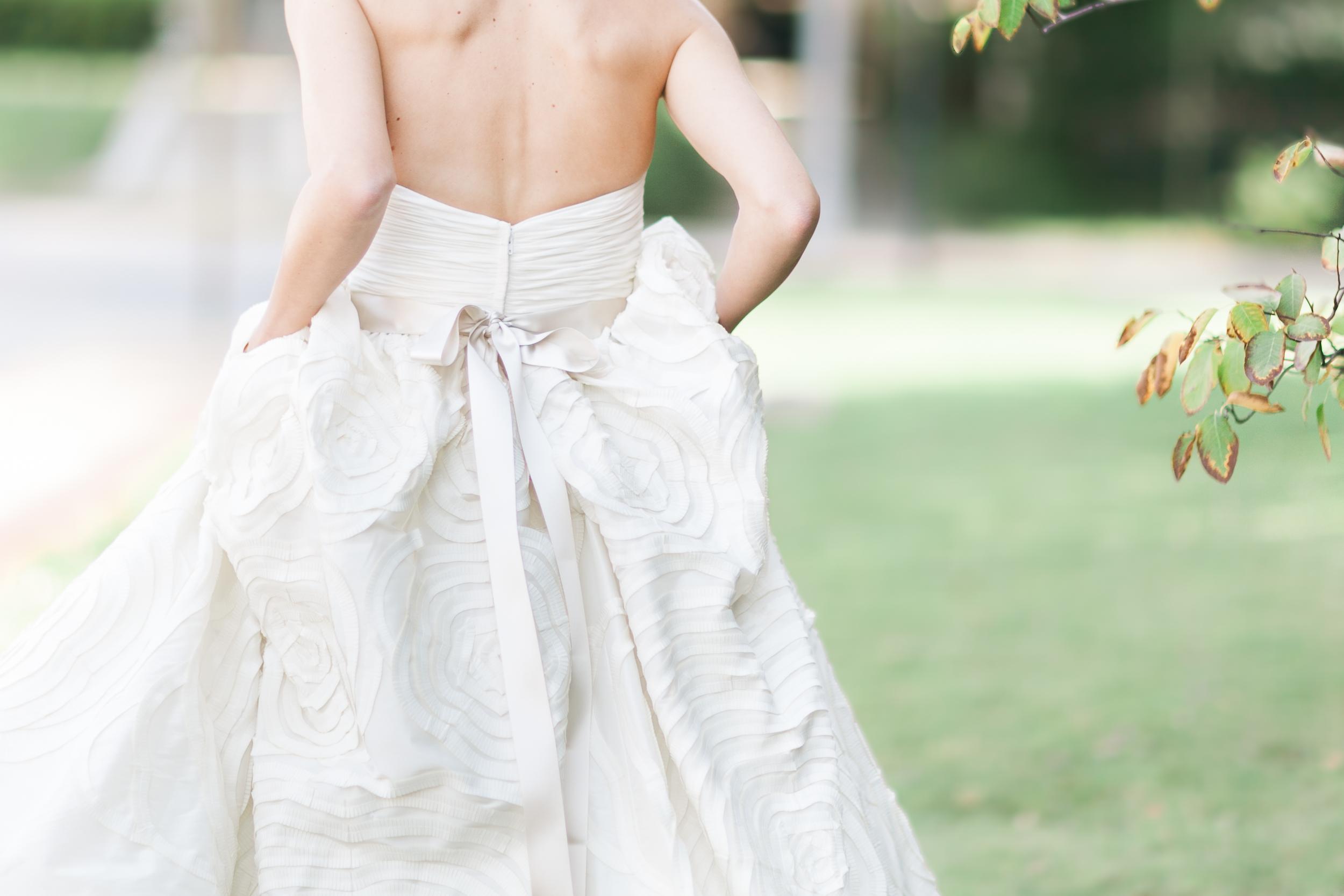 Nashville Memphis Destination Wedding Photographer