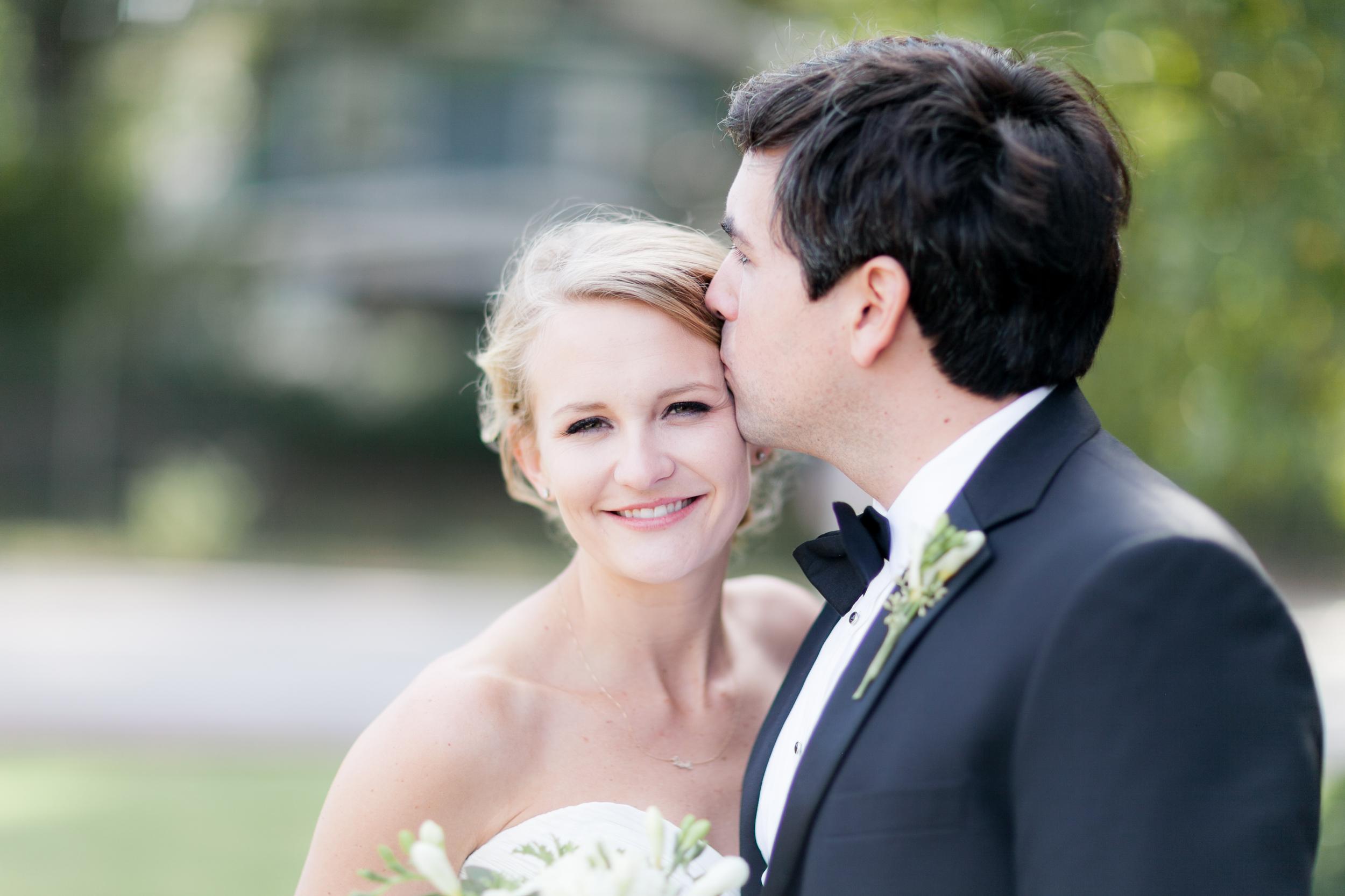 Nashville Memphis Jackson Destination Wedding Photography