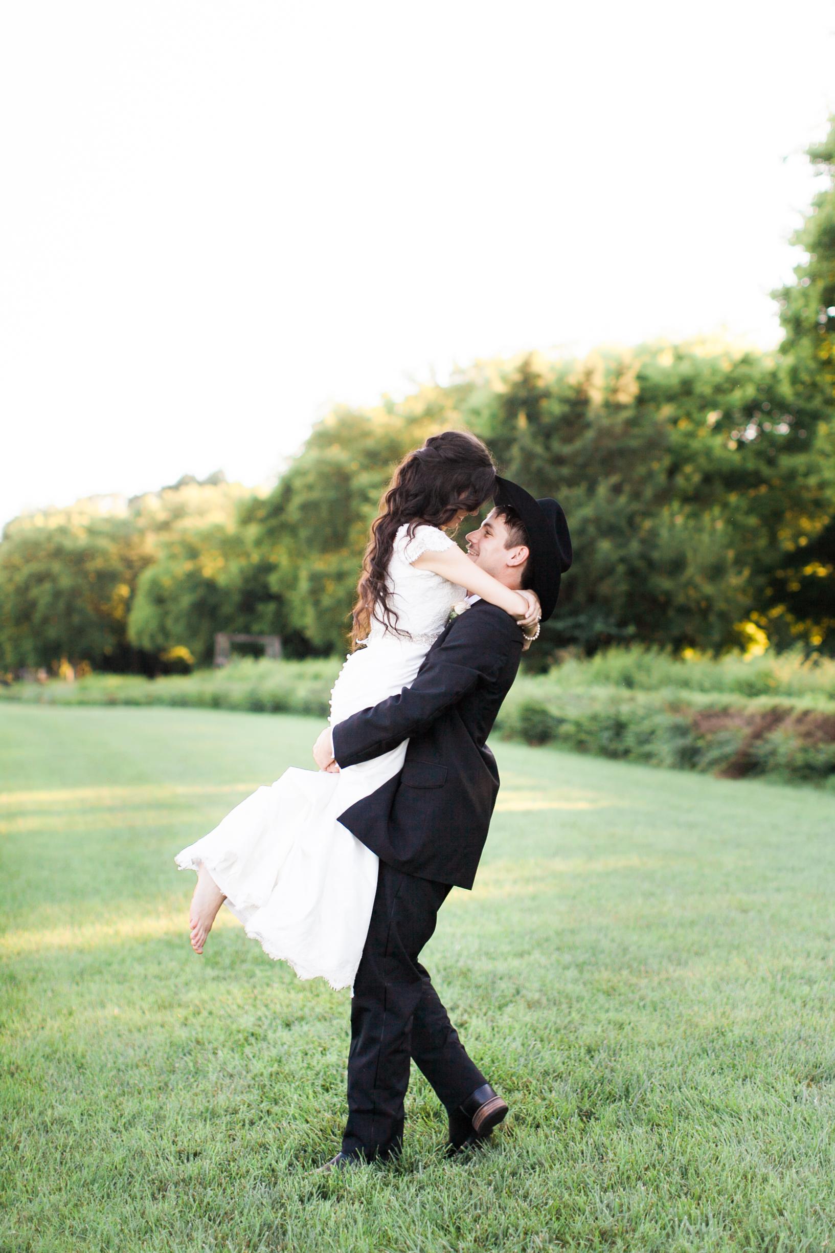 Steeplechase Nashville Tennessee Wedding Photography