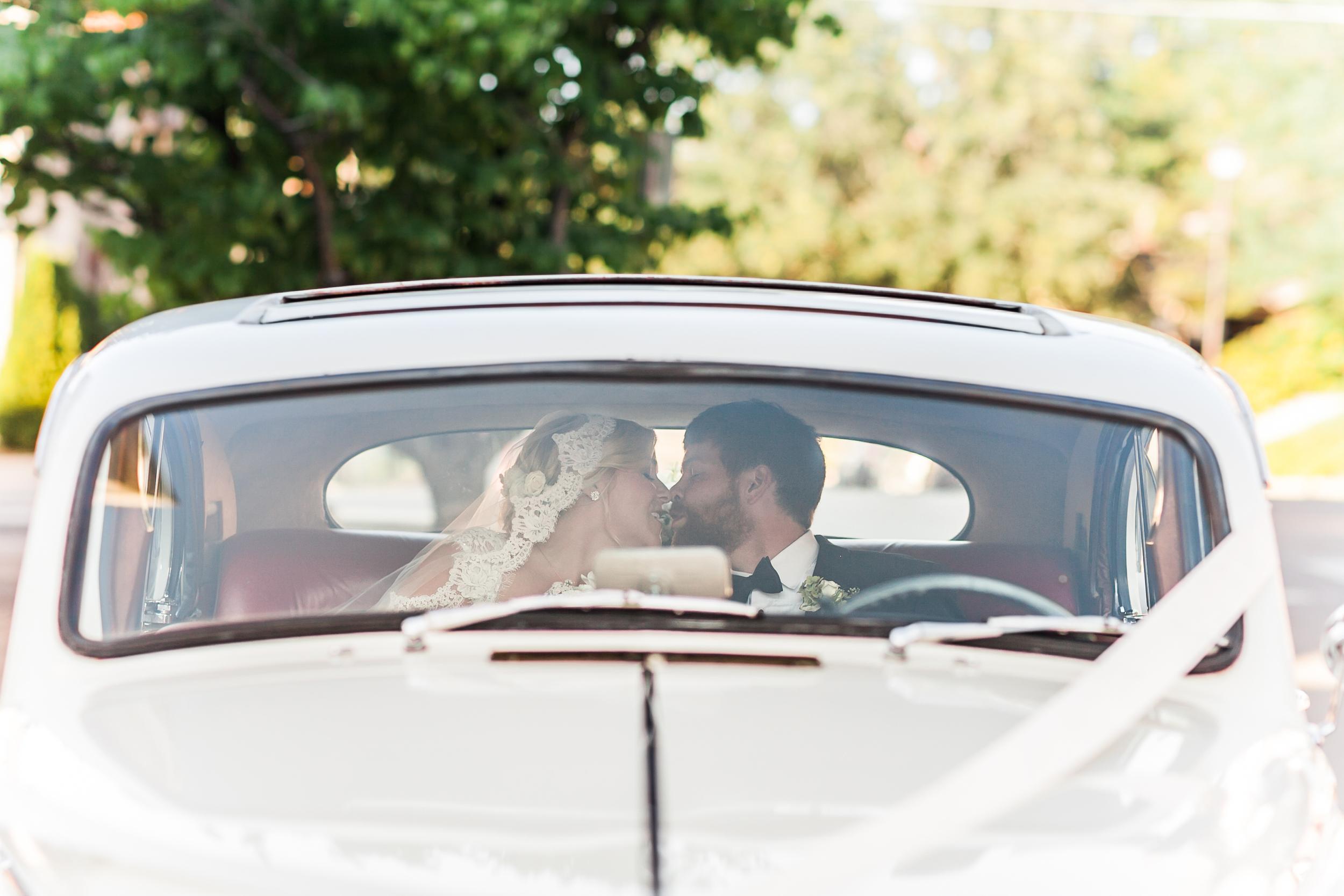 wedding_-13.jpg