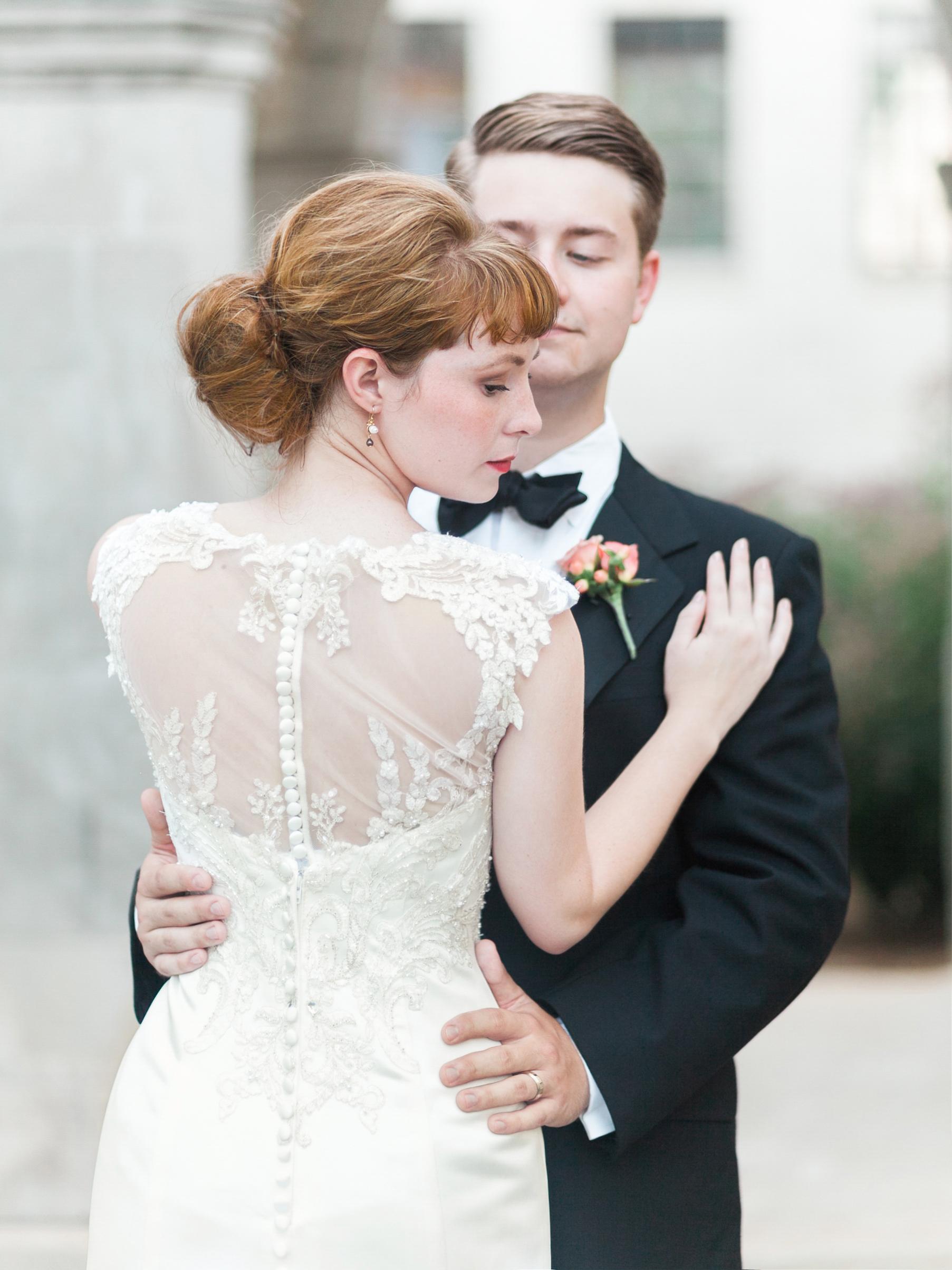 jacksonwedding-1-2.jpg