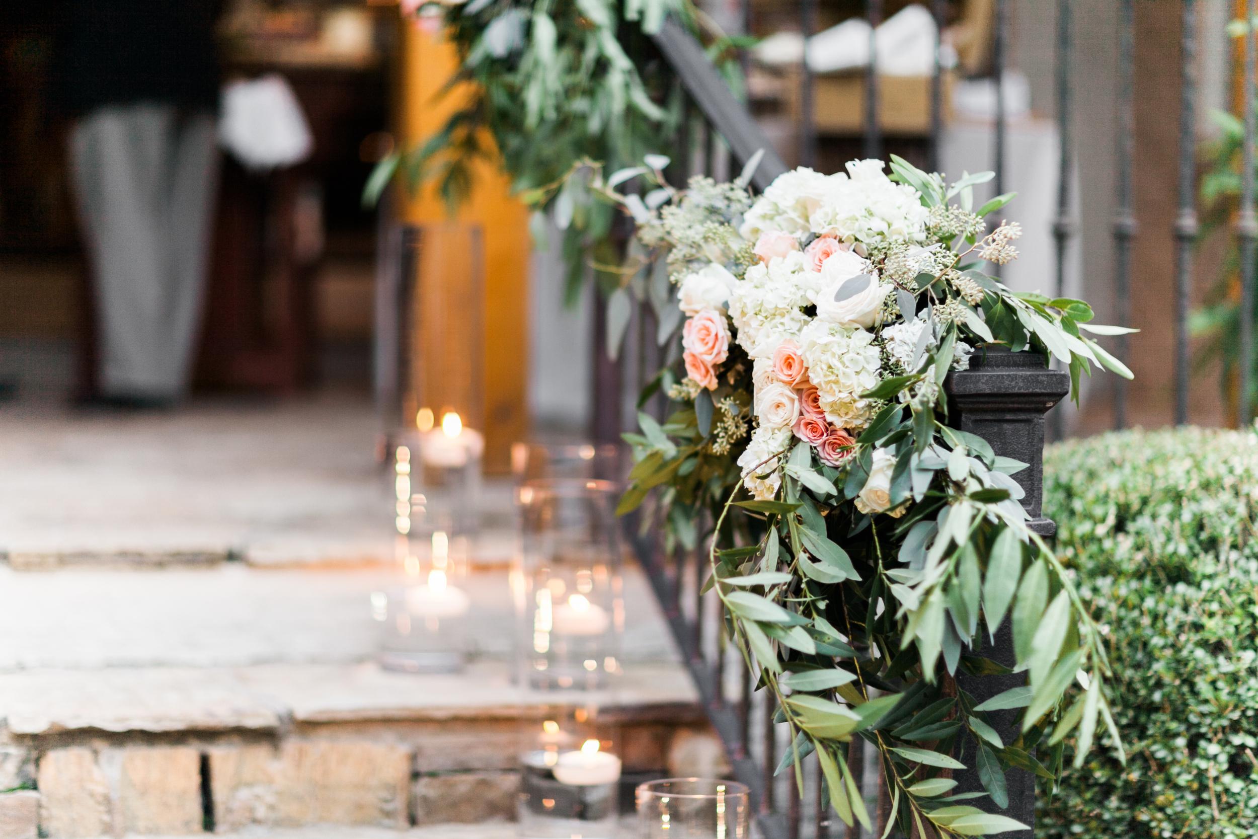 weddings_-6.jpg