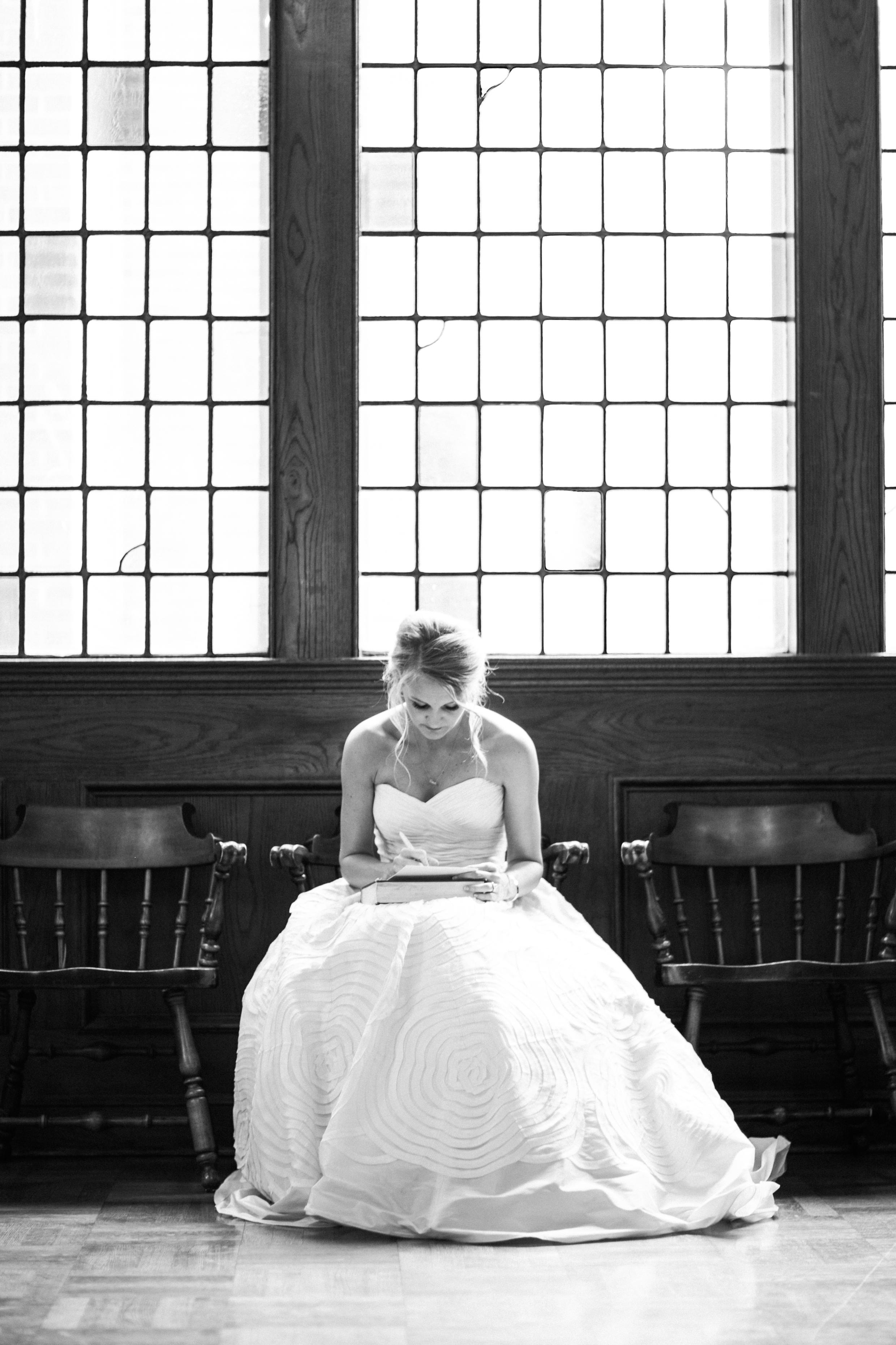 weddings_-13.jpg
