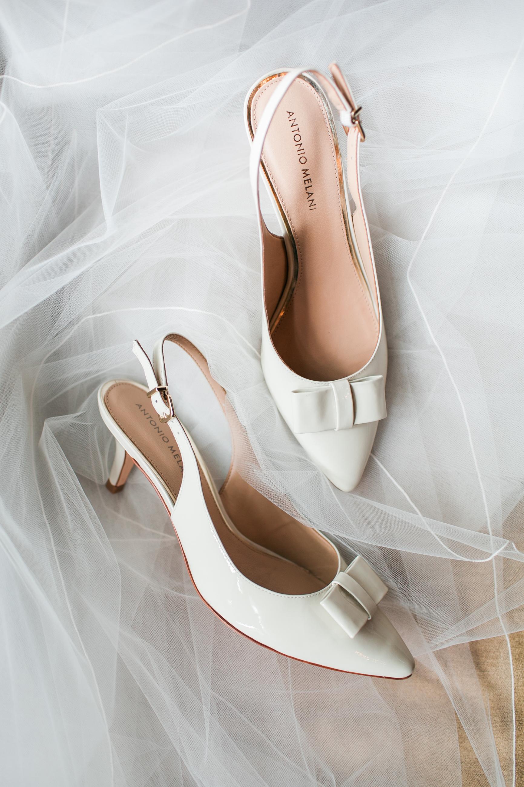 wedding (140).jpg