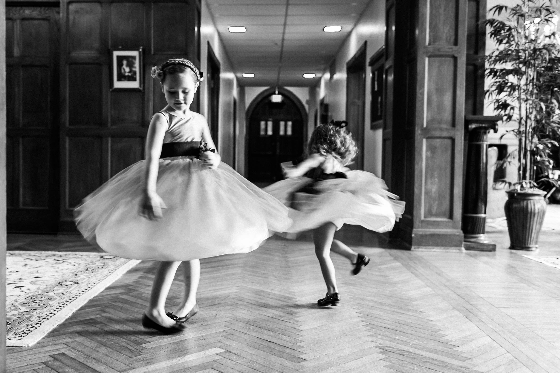 wedding_-6.jpg