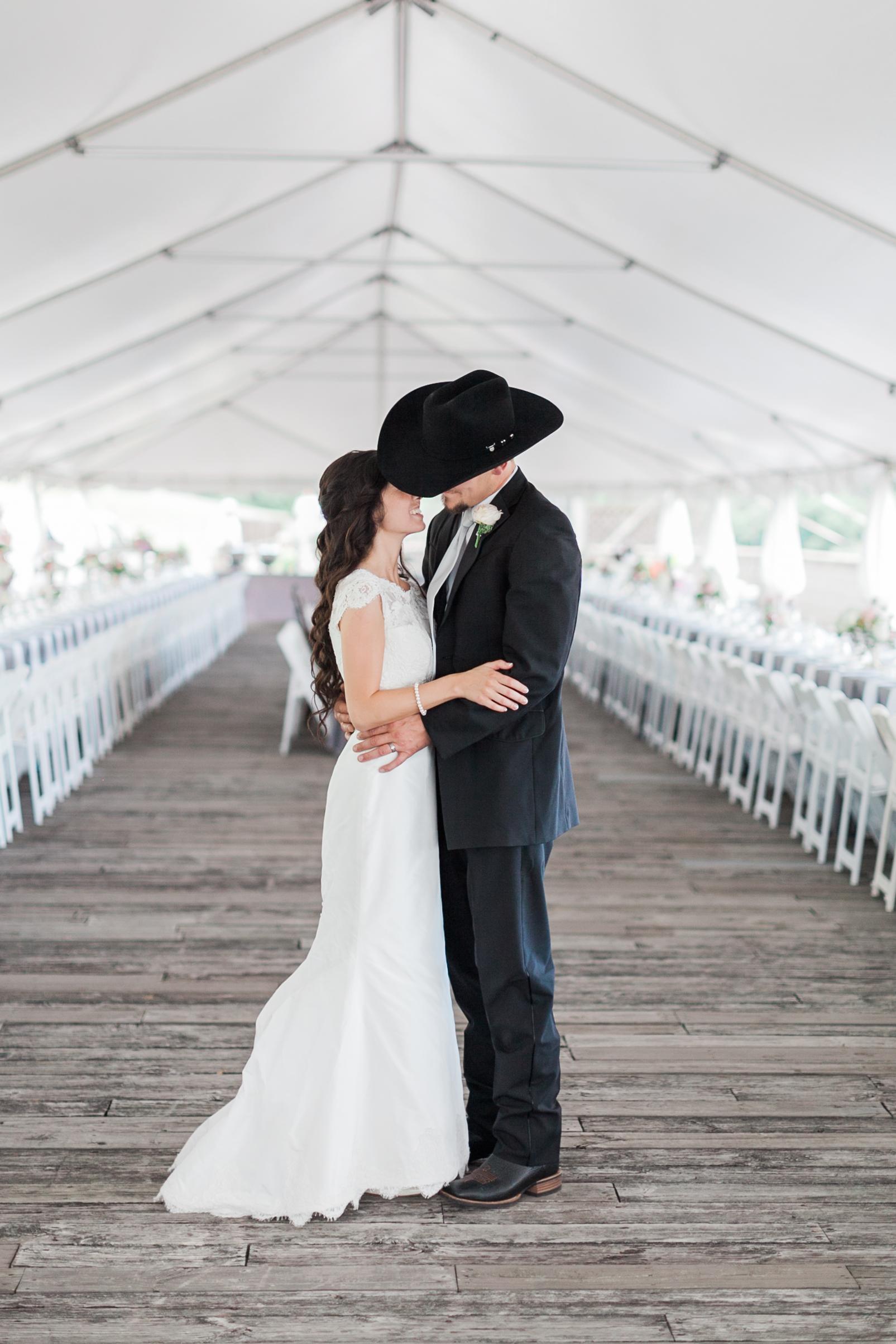 wedding_-17.jpg