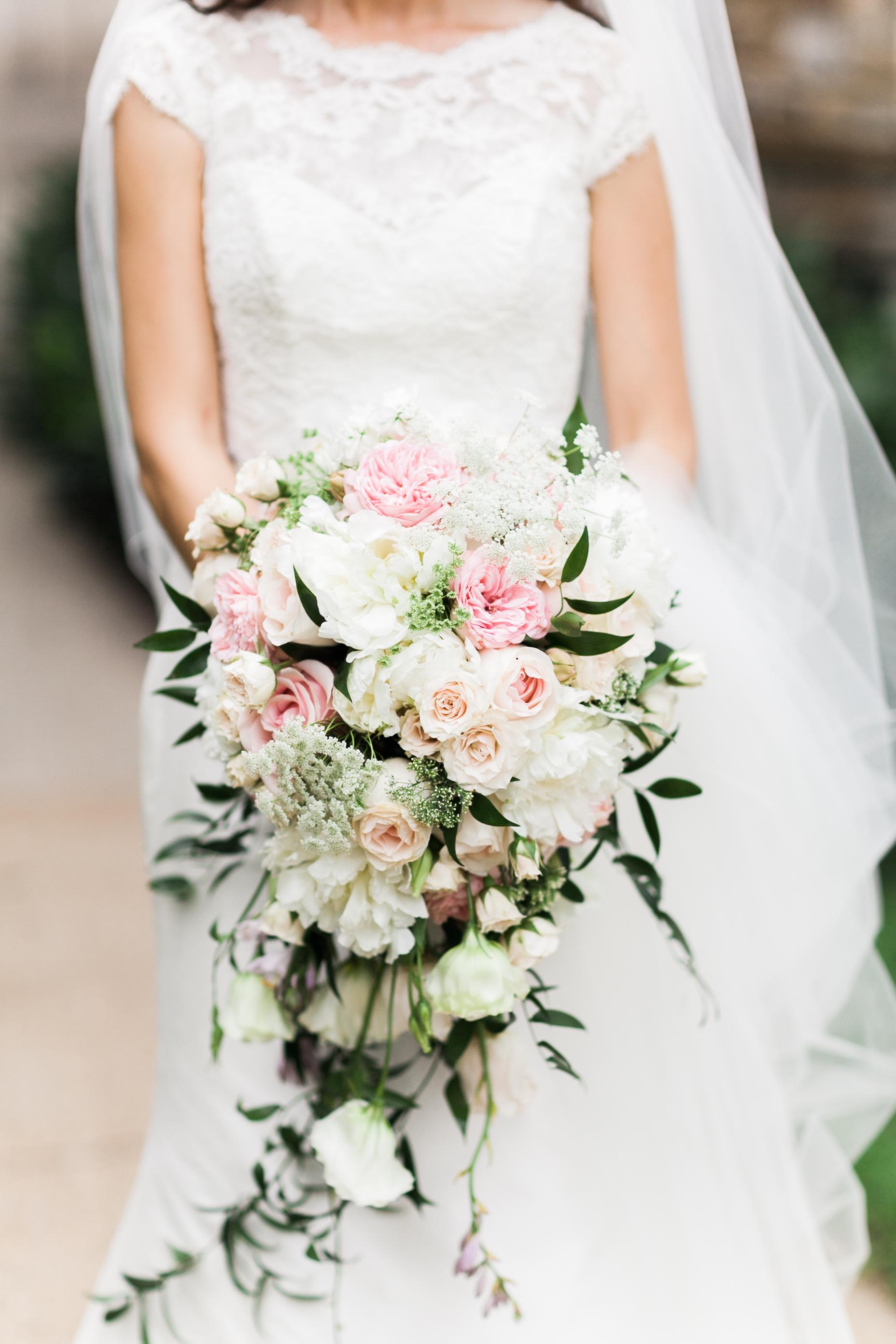 wedding_-16.jpg