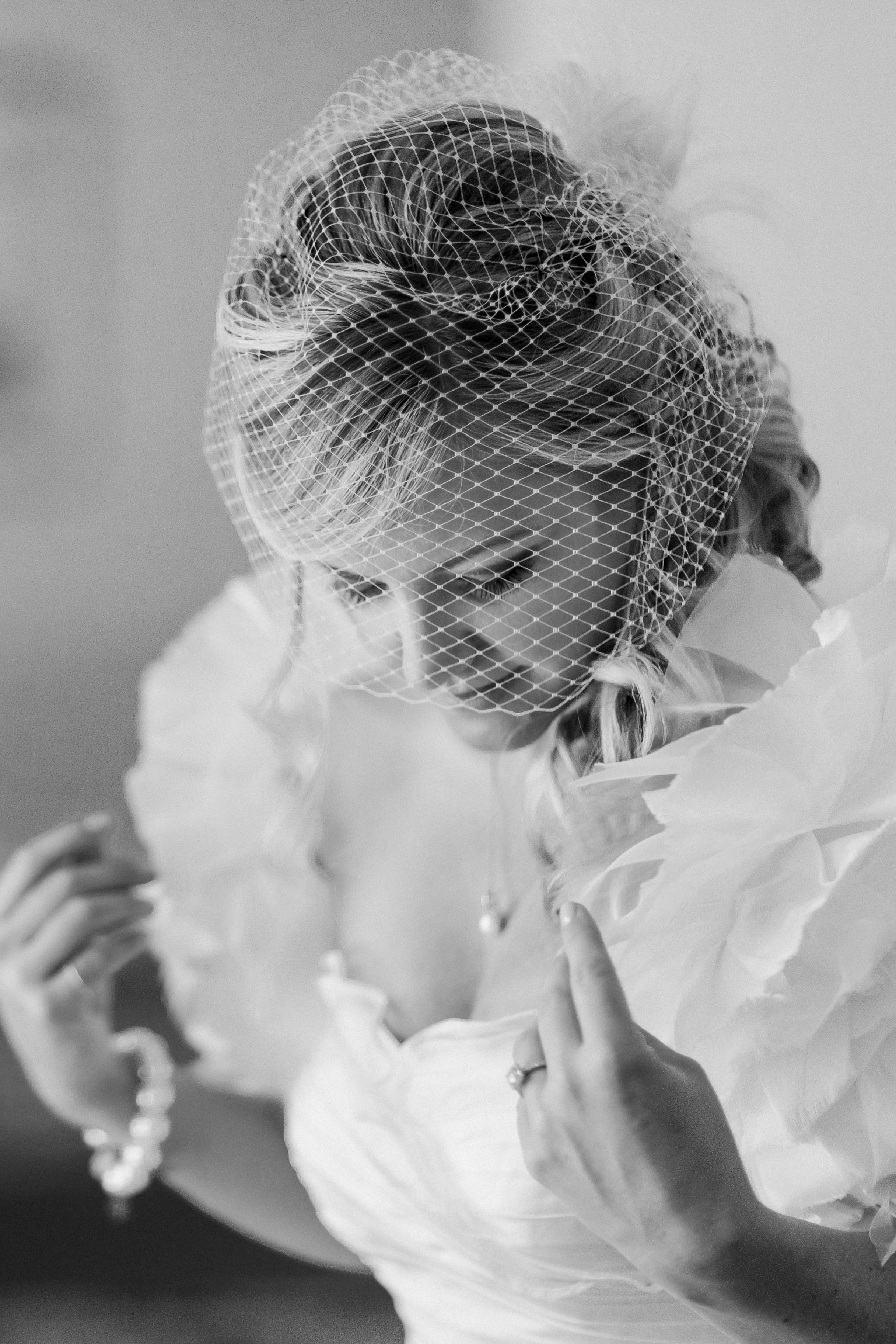 Winery Vineyard Sonoma California Wedding Photography