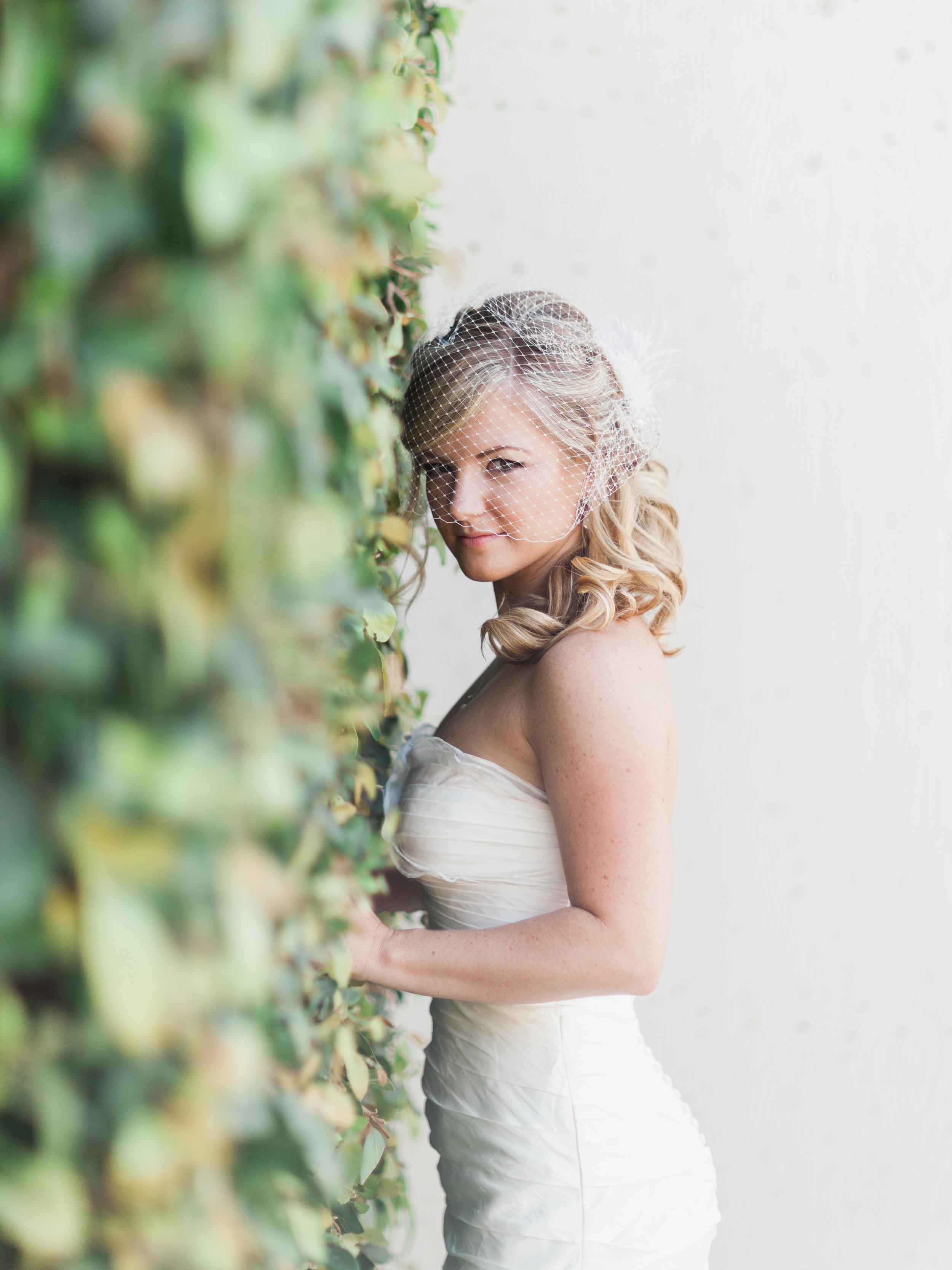 Sonoma California Vineyard Resort Wedding Photography