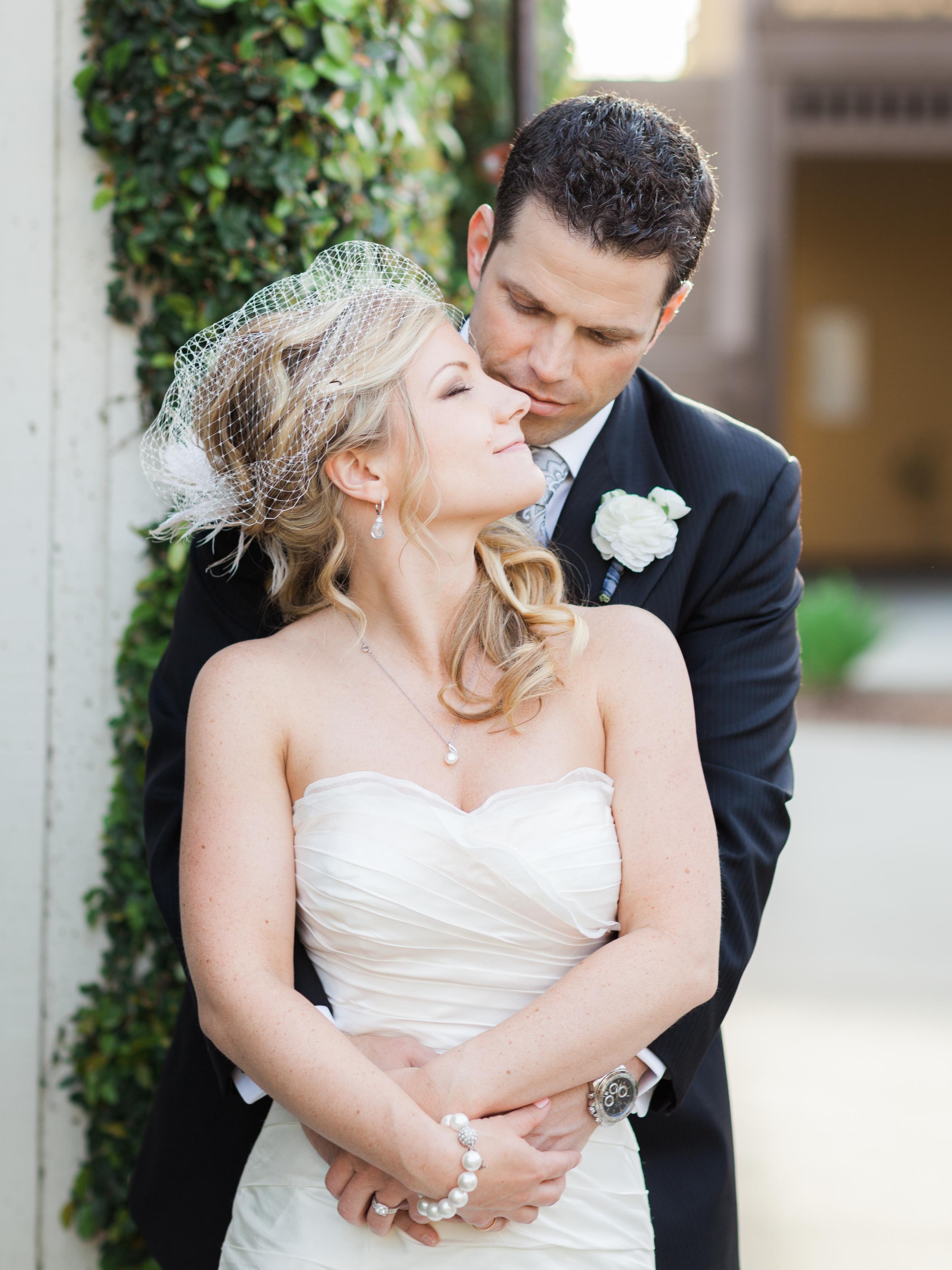 Winery Vinyard Resort Sonoma California Estate Wedding Photography