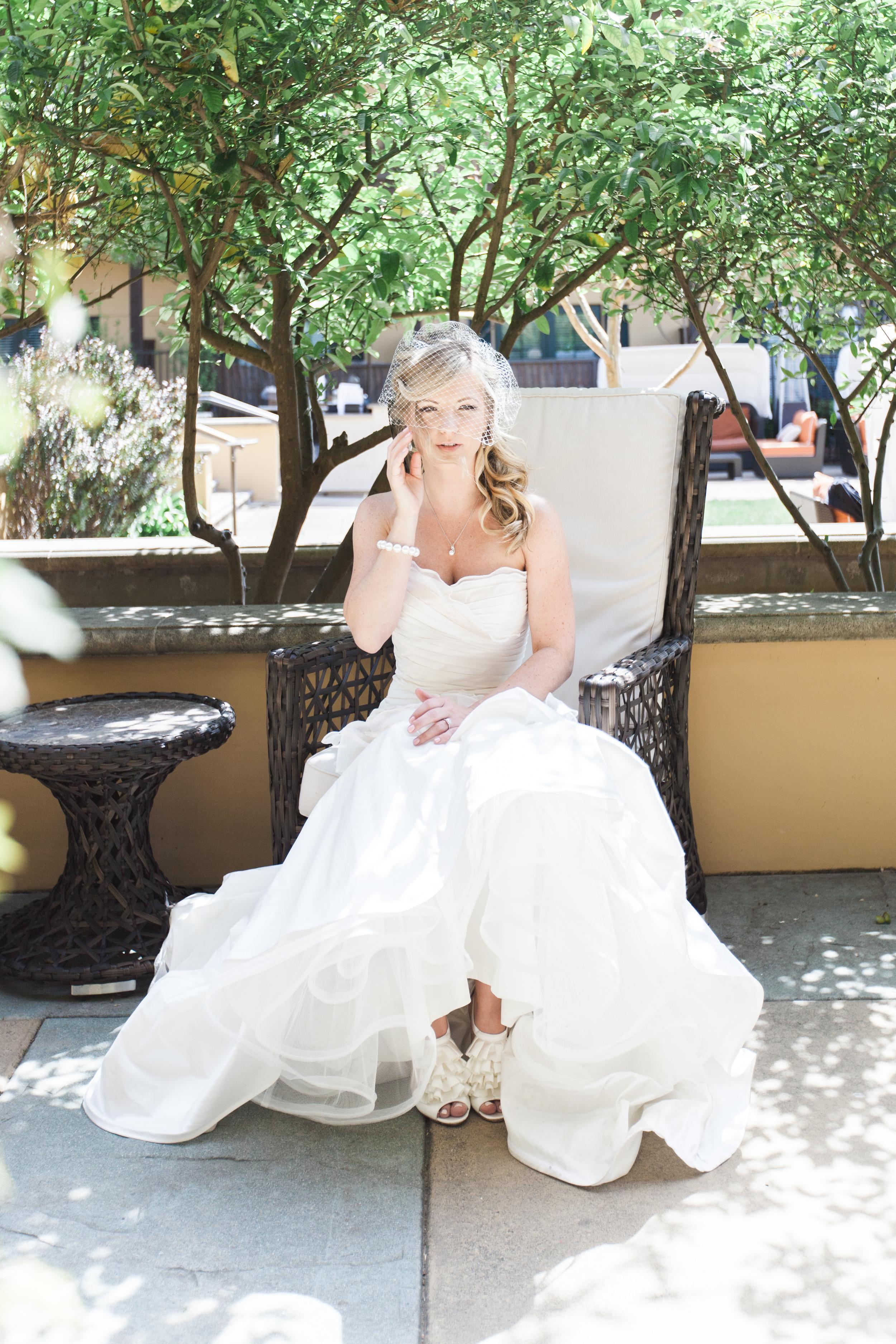 weddings_.jpg