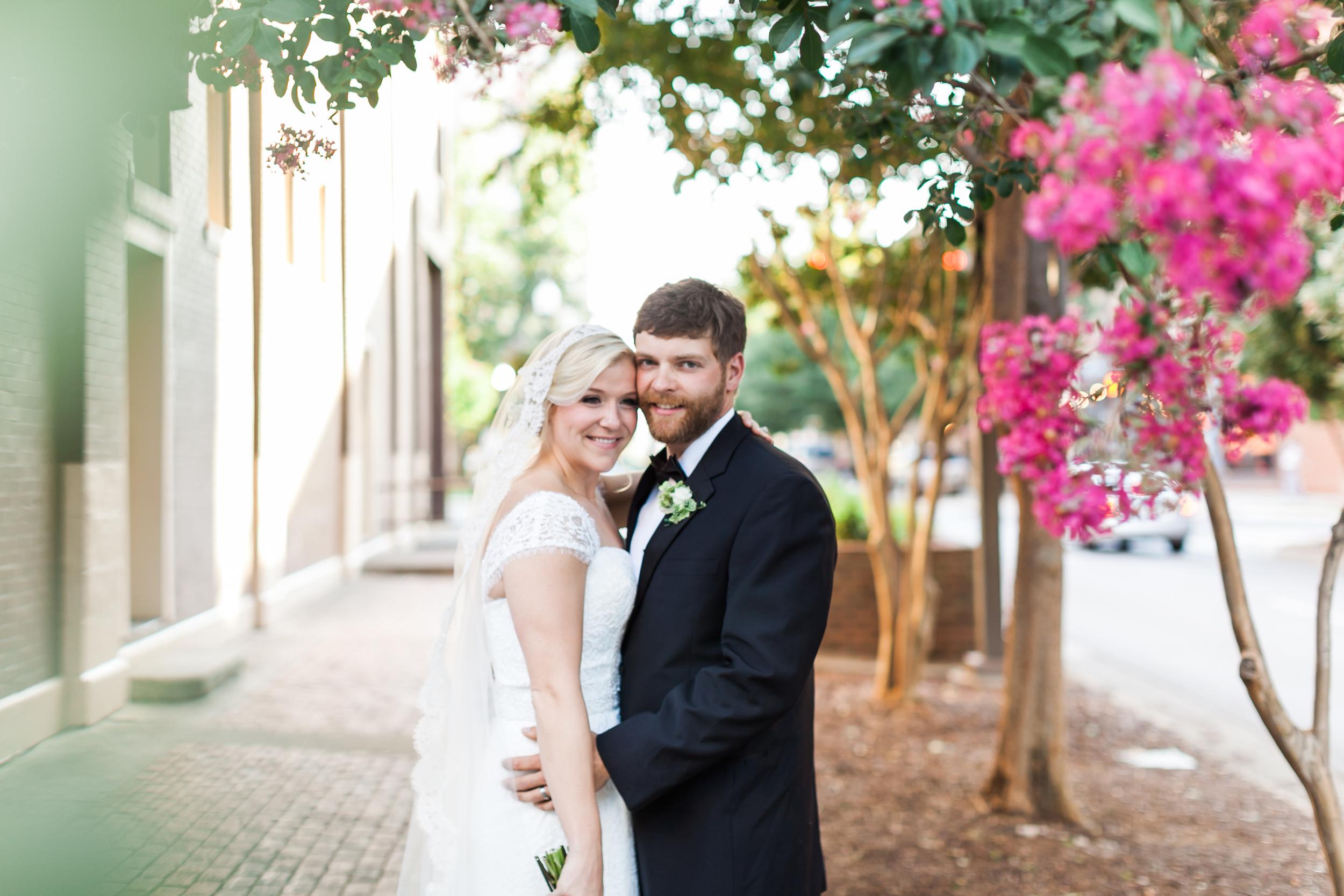 wedding_-14.jpg