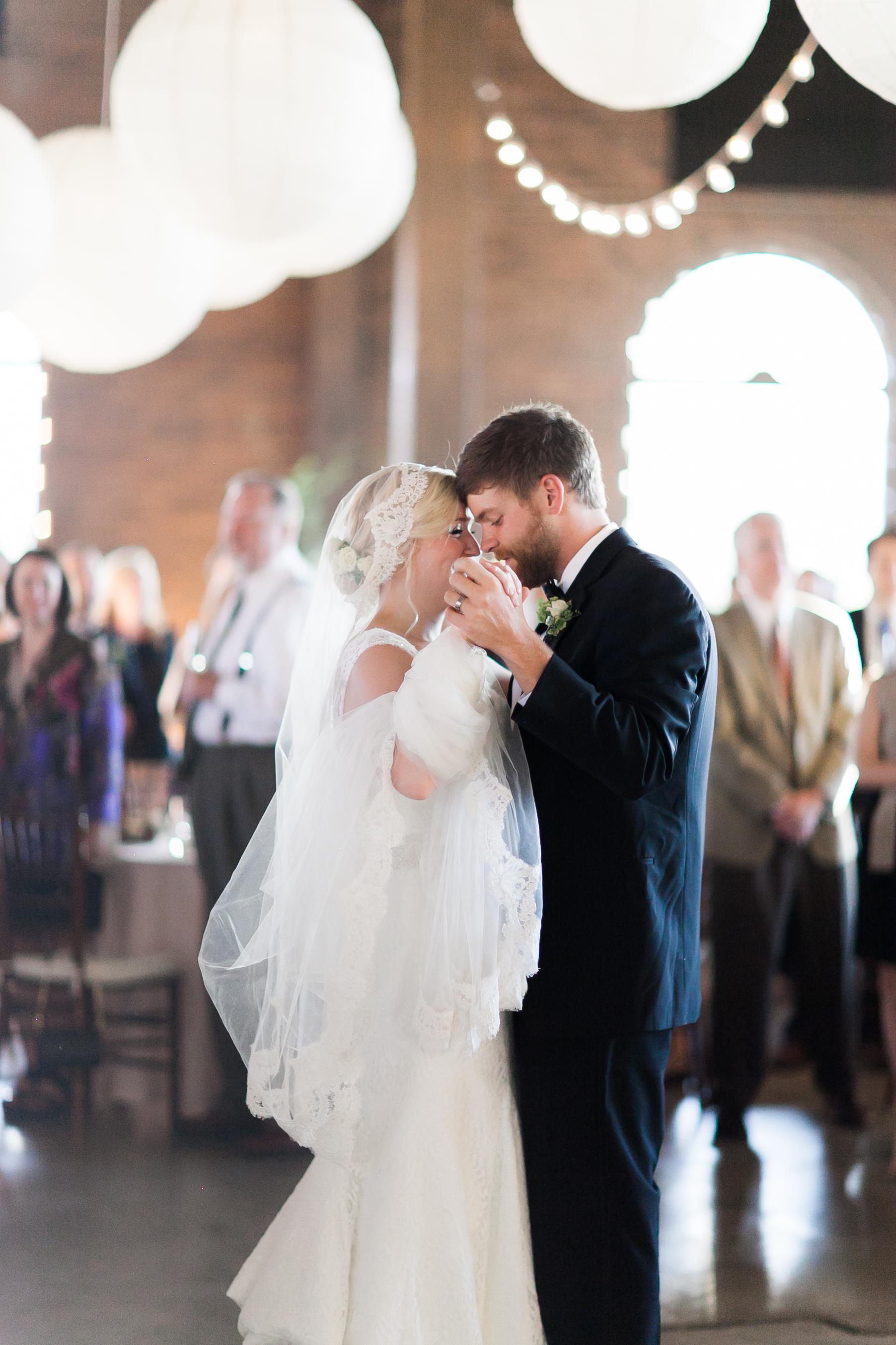 wedding_-18.jpg